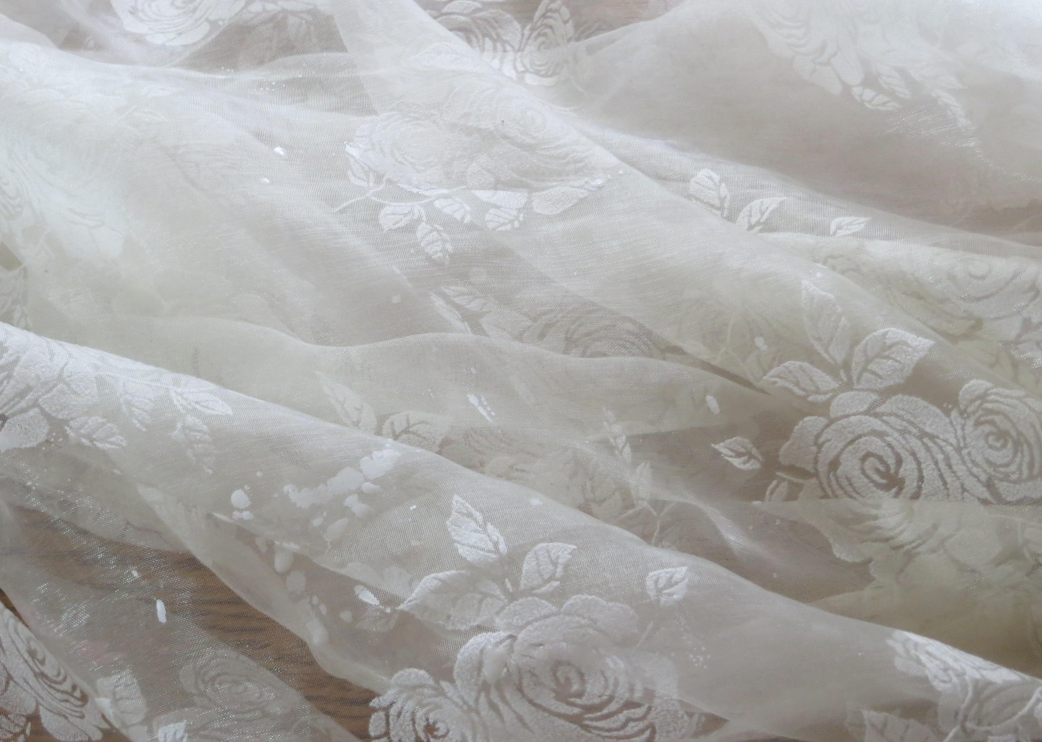 Free Images : White, Decoration, Lace, Romantic, Wedding