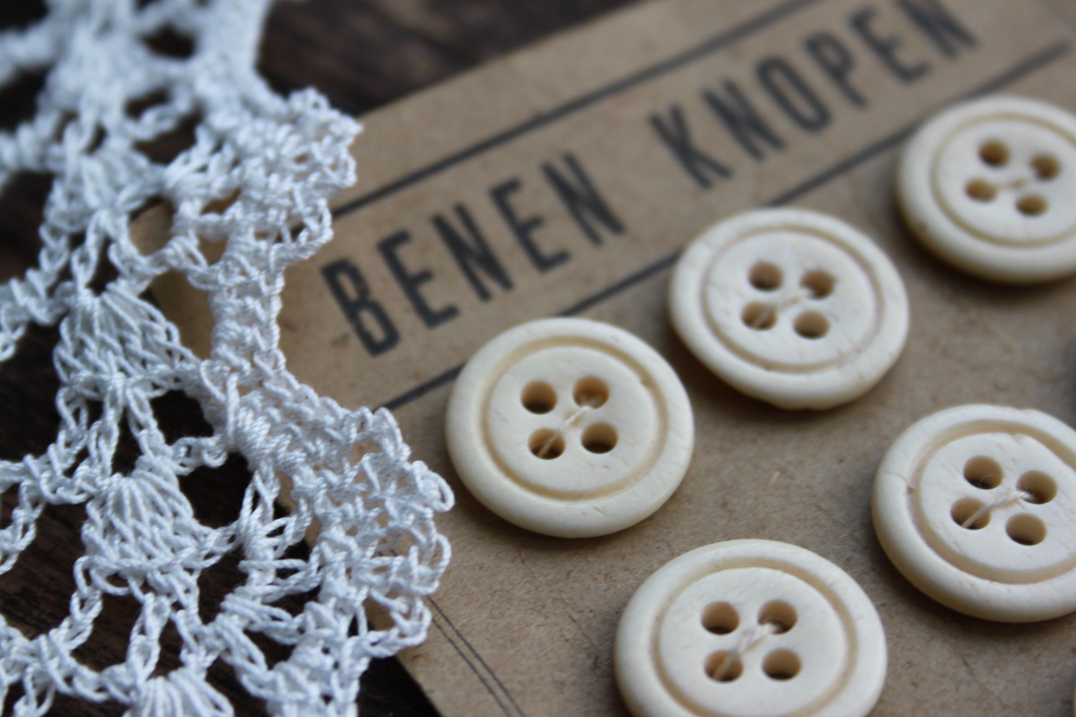 Kostenlose foto : Weiß, Dekoration, Muster, Lebensmittel, Dessert ...