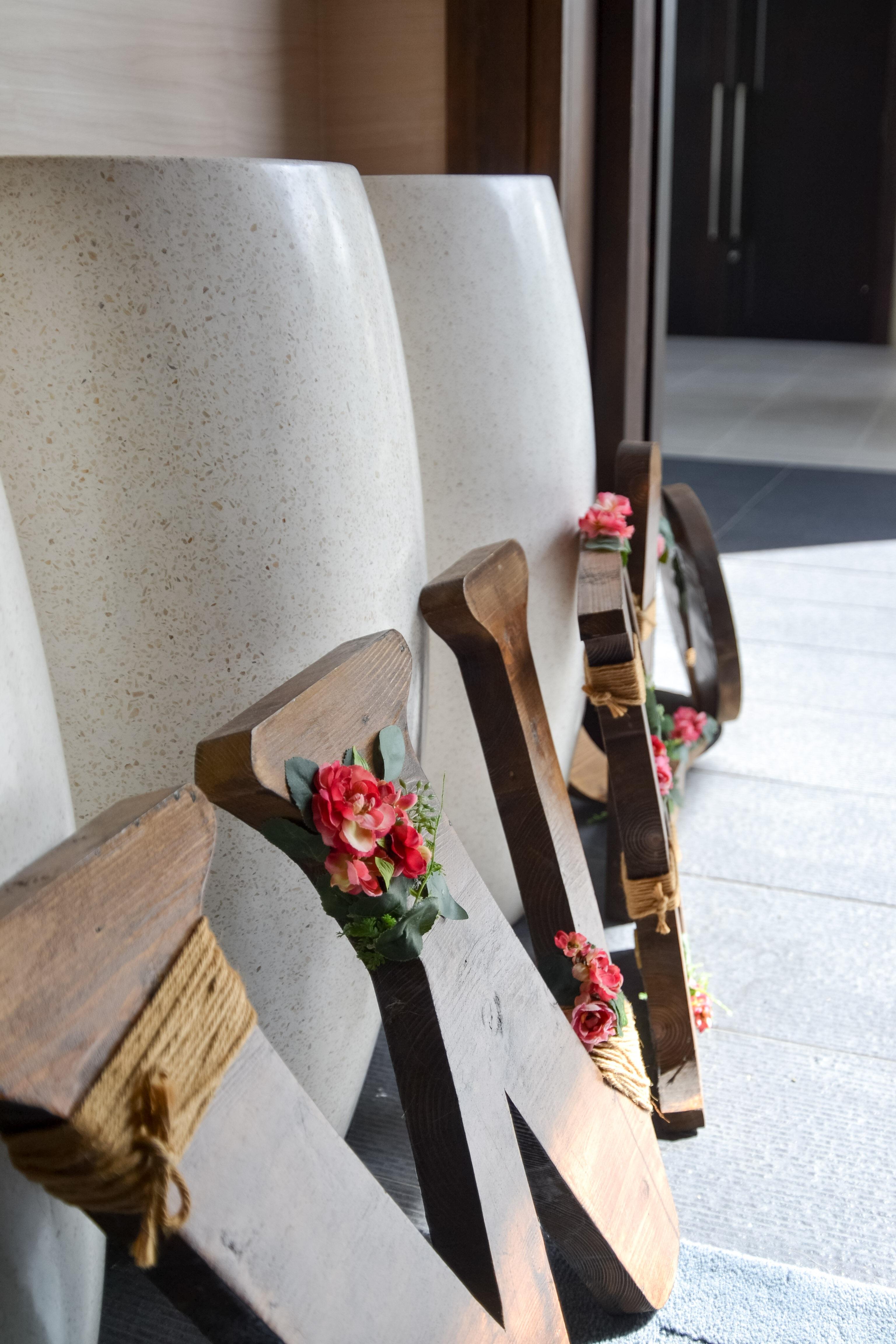 AuBergewohnlich Weiß Dekoration Muster Frühling Rot Alphabet Möbel Haustür Textil  Kleid  Entwurf Fußbekleidung Briefe Bild Mode