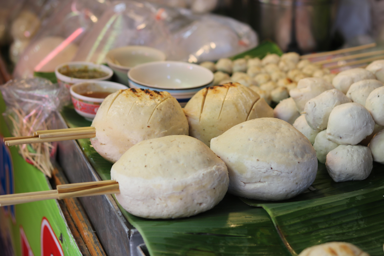 Bildet hvit matrett m ltid sopp turisme frokost for 100 degree chinese cuisine
