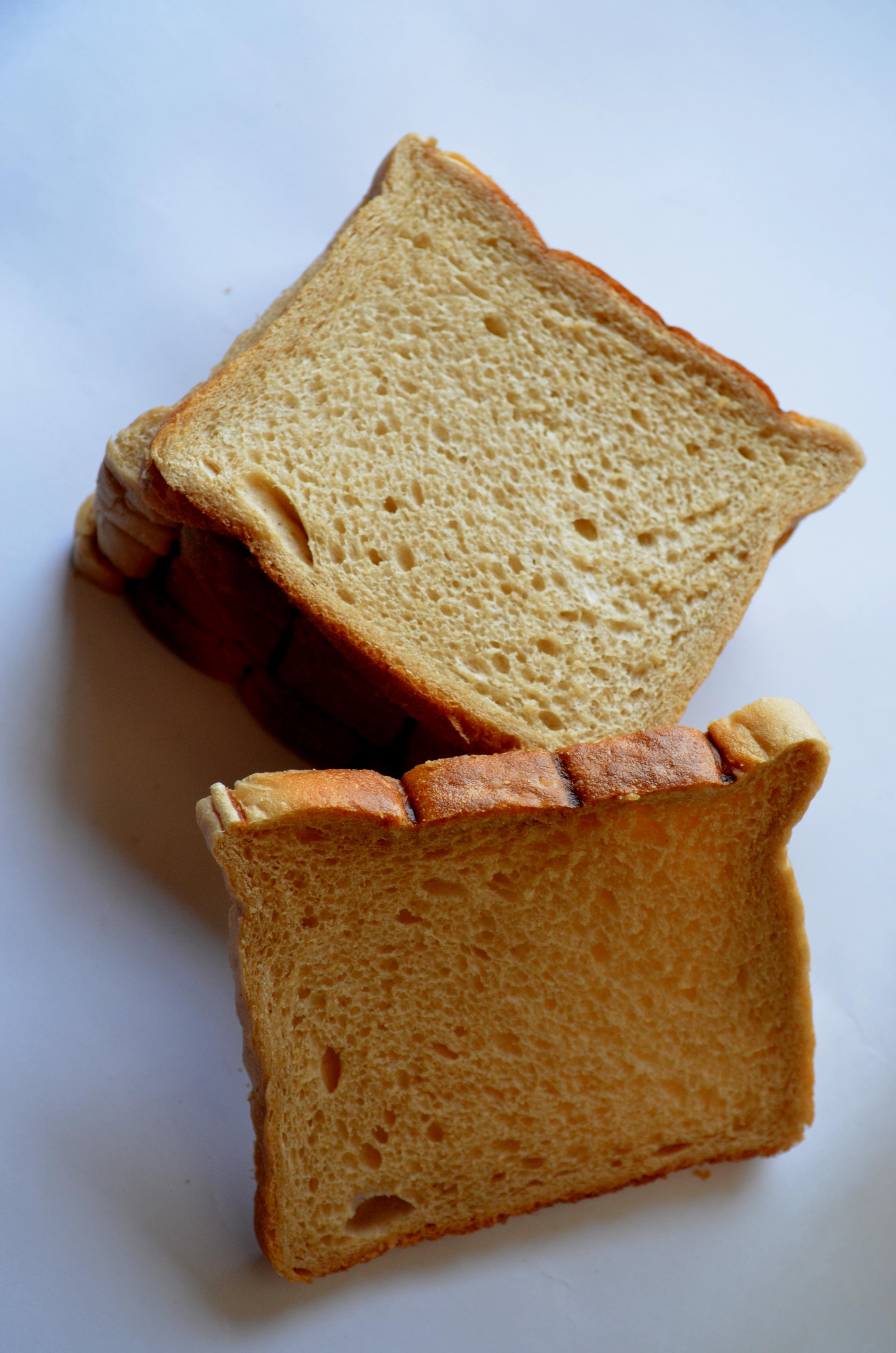Ekmek diyeti ömer çelakıl ile Etiketlenen Konular 20
