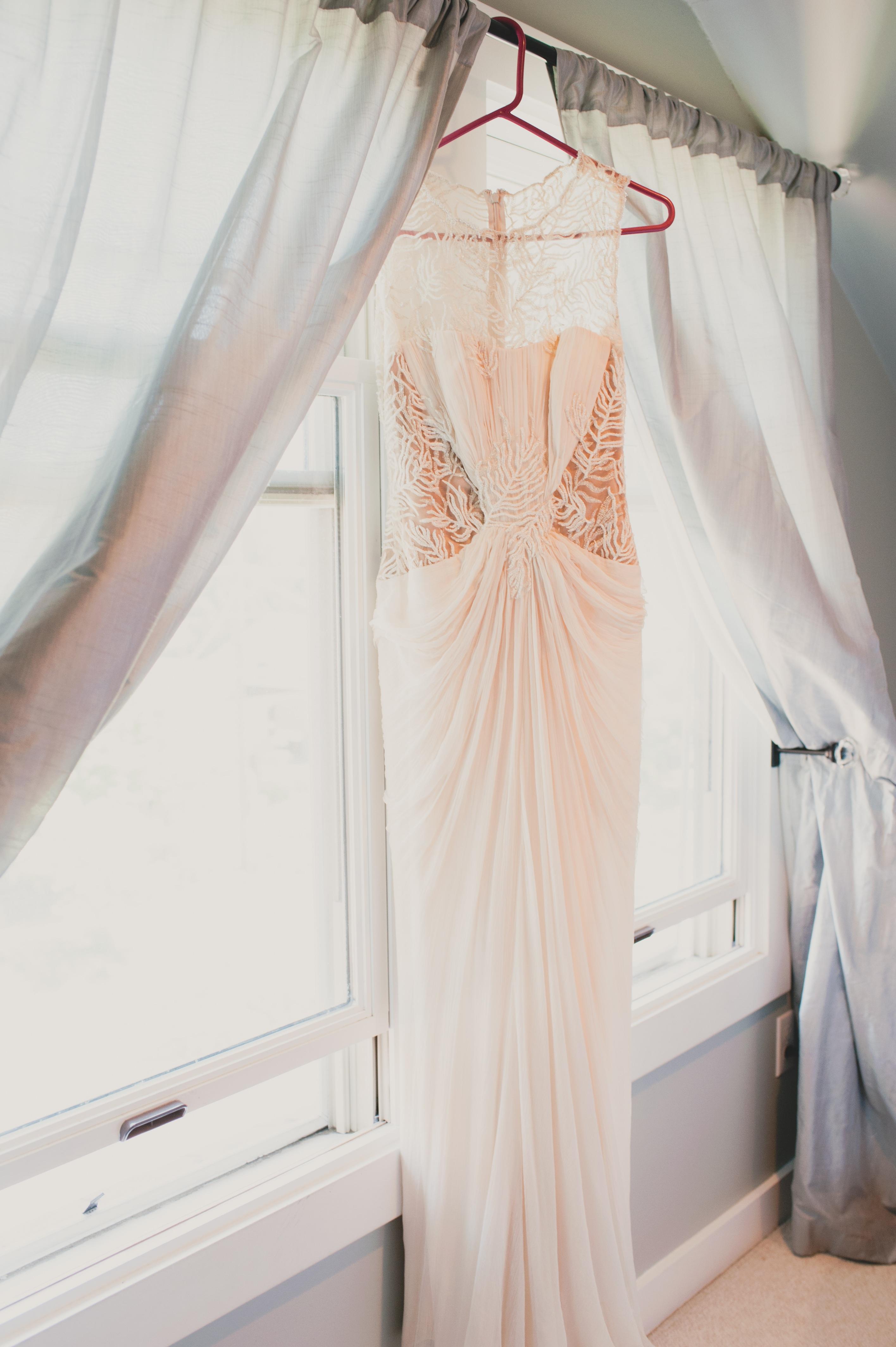 Trouwjurk Ontwerpen.Gratis Afbeeldingen Wit Vrouw Gordijn Mode Huwelijk Bruid