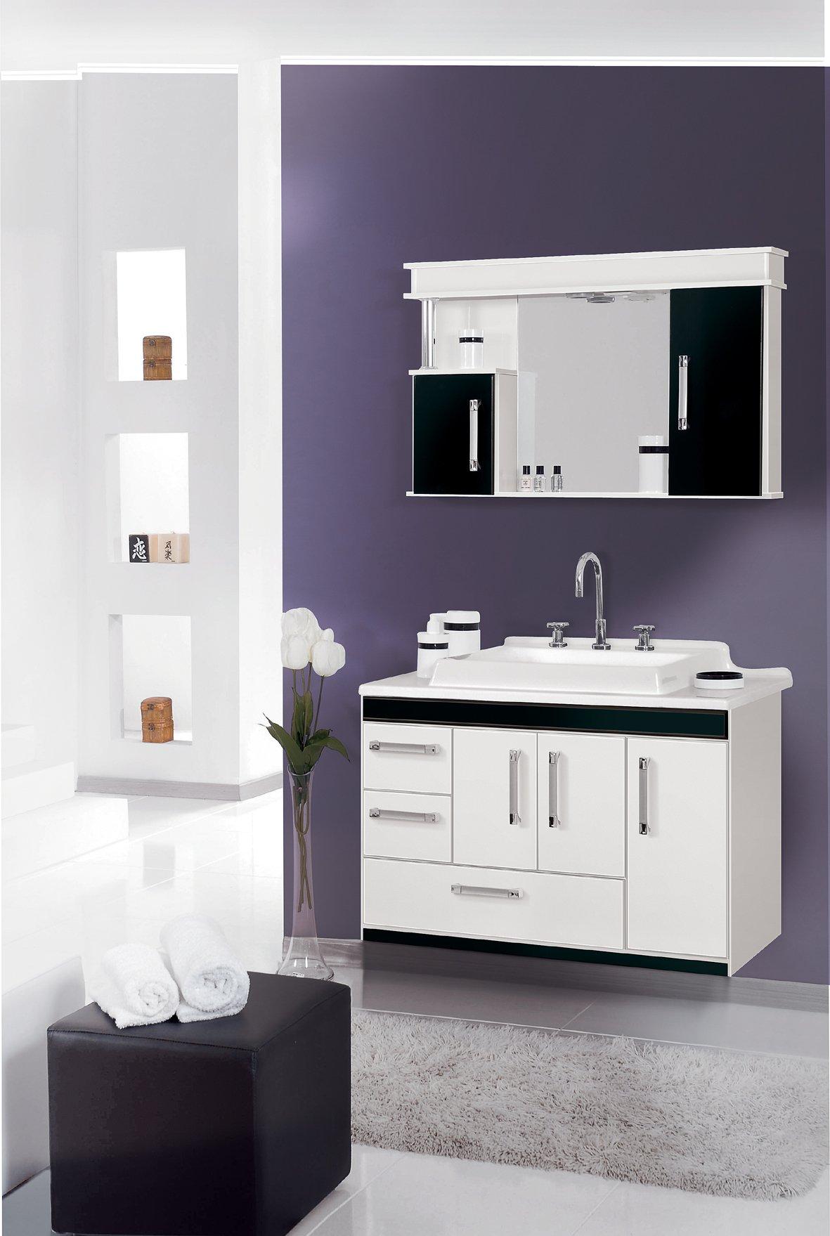 Fotos Gratis Blanco Piso Ambiente Lavabo Habitaci N  # Mueble De Lavabo