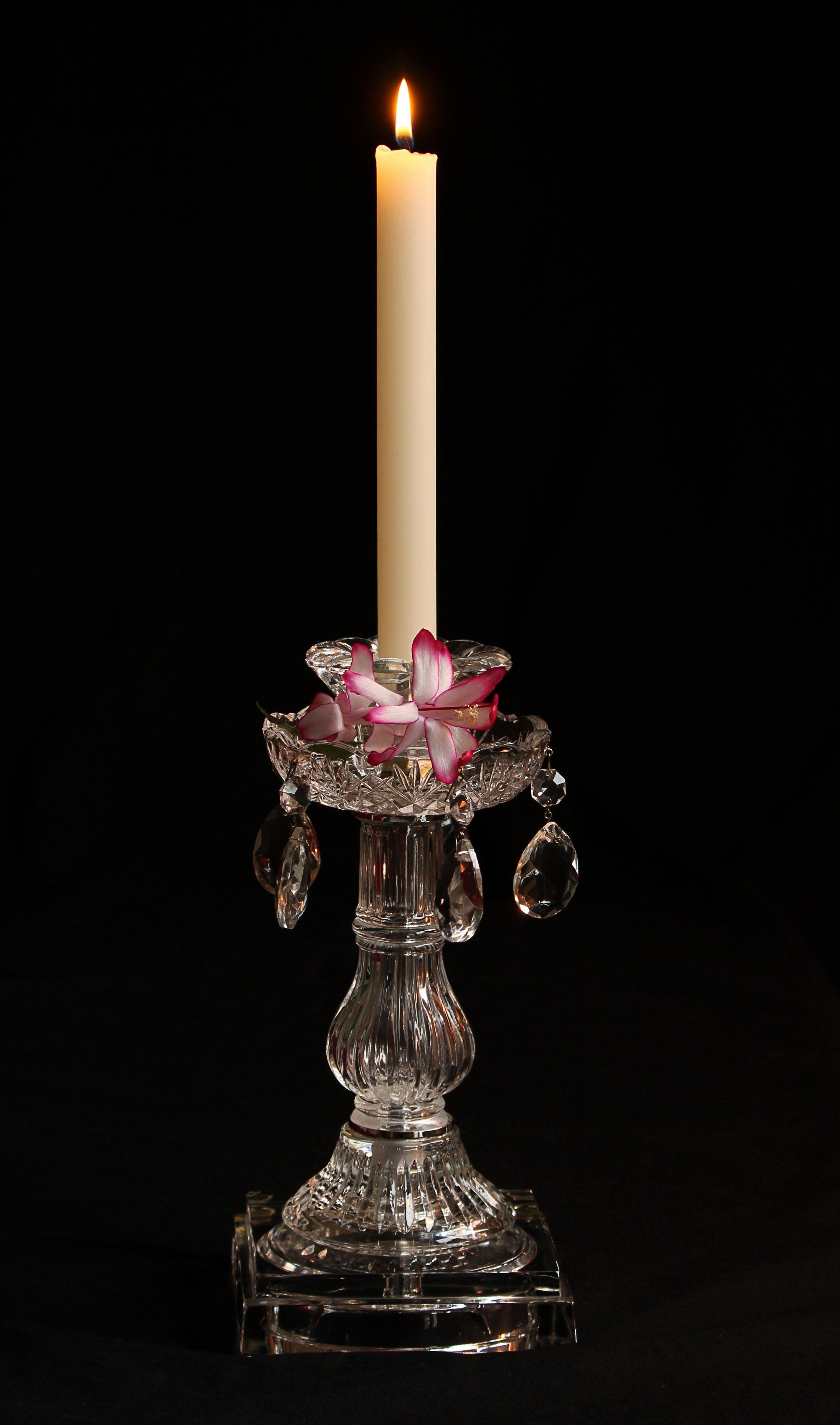 сохраните свечи с подсвечниками картинки постройки новых