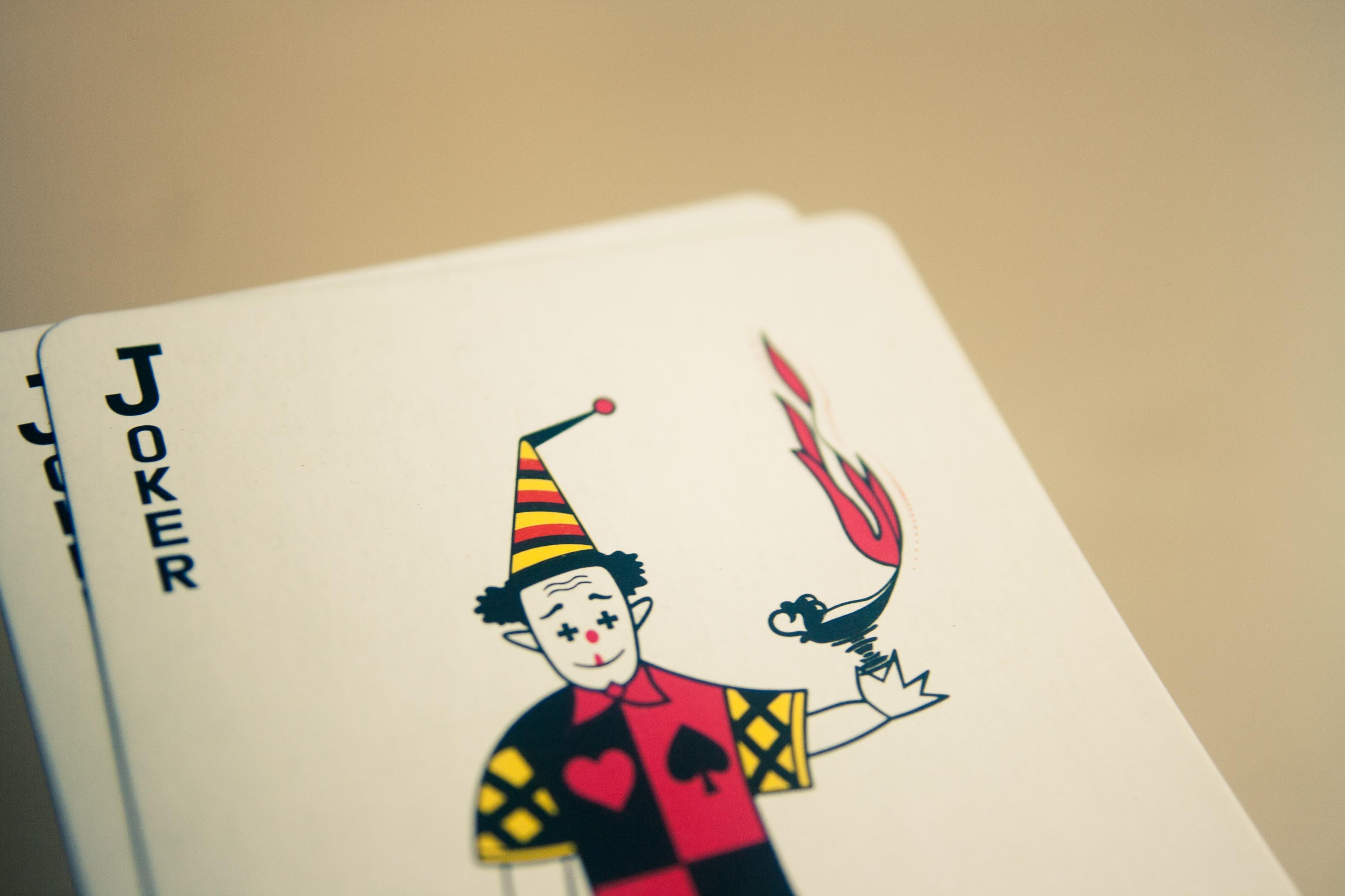 blanco juego tarjetas art bosquejo dibujo ilustracin diseo caligrafa casino juego bromista forma suerte pker diseo