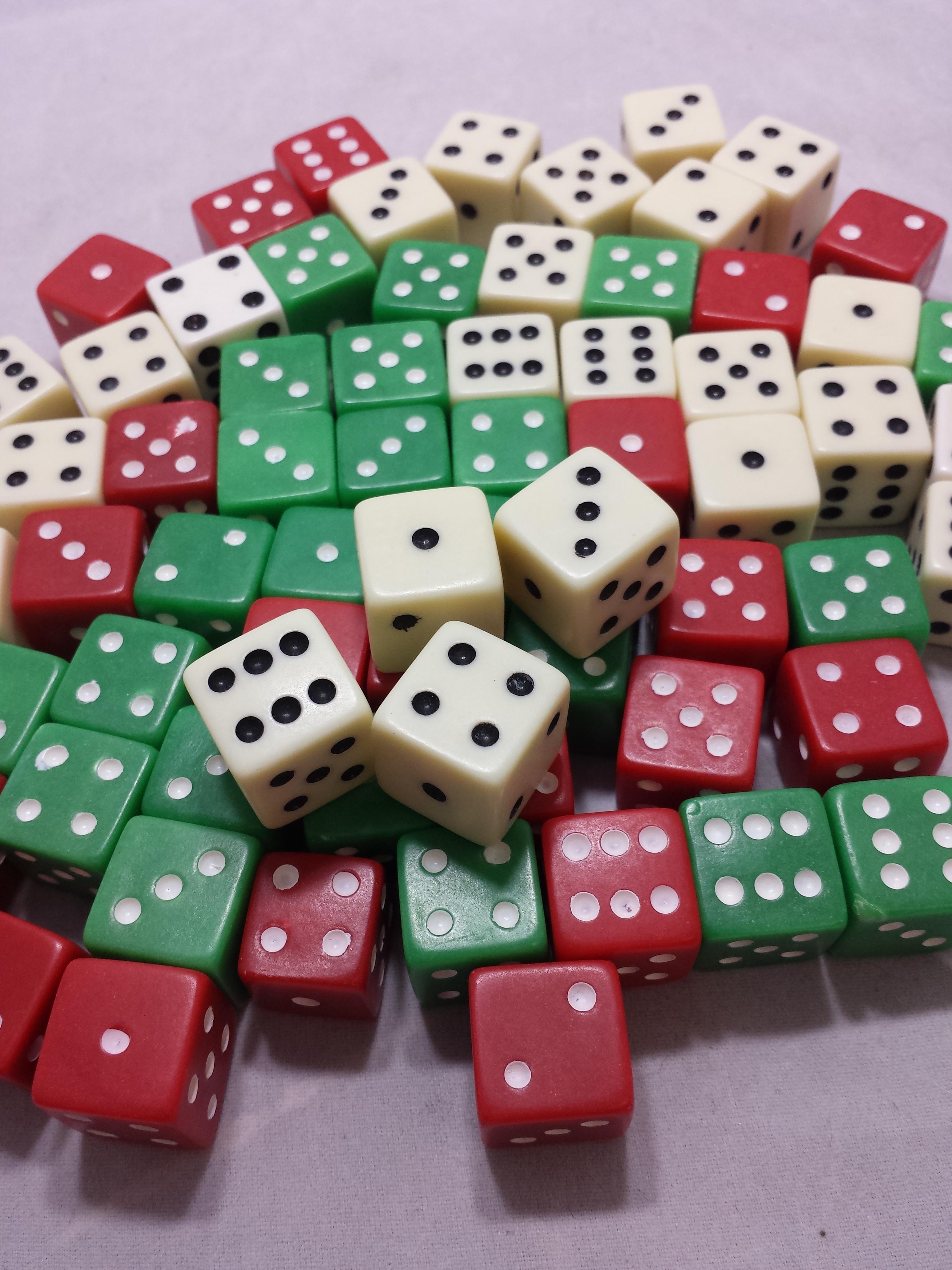 Азартные игры шашки gambling интернет казино