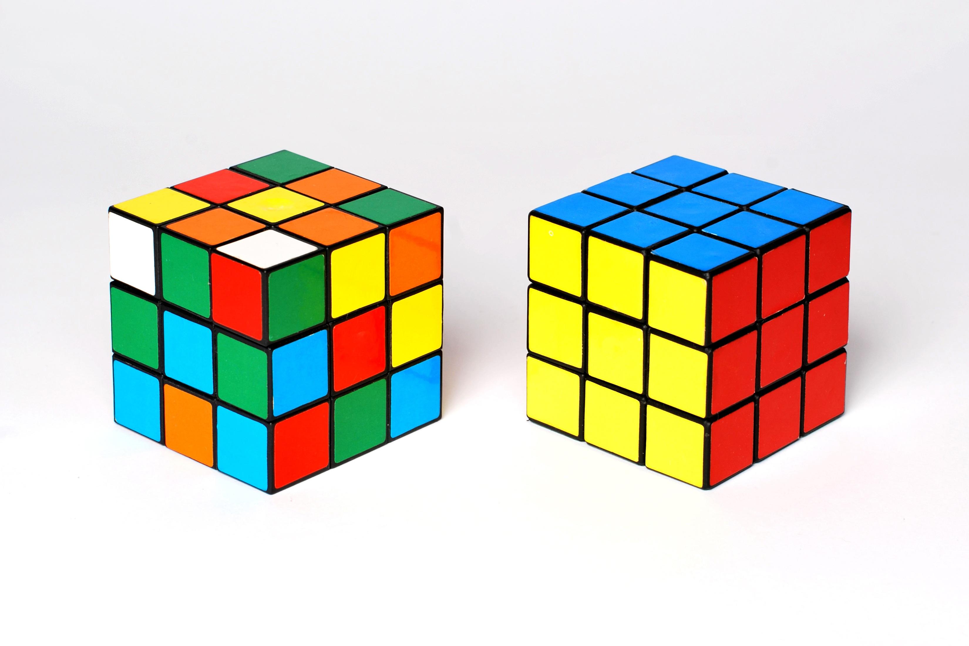 Free fotobanka : bílý, hra, Červené, barva, makro, myslet ...
