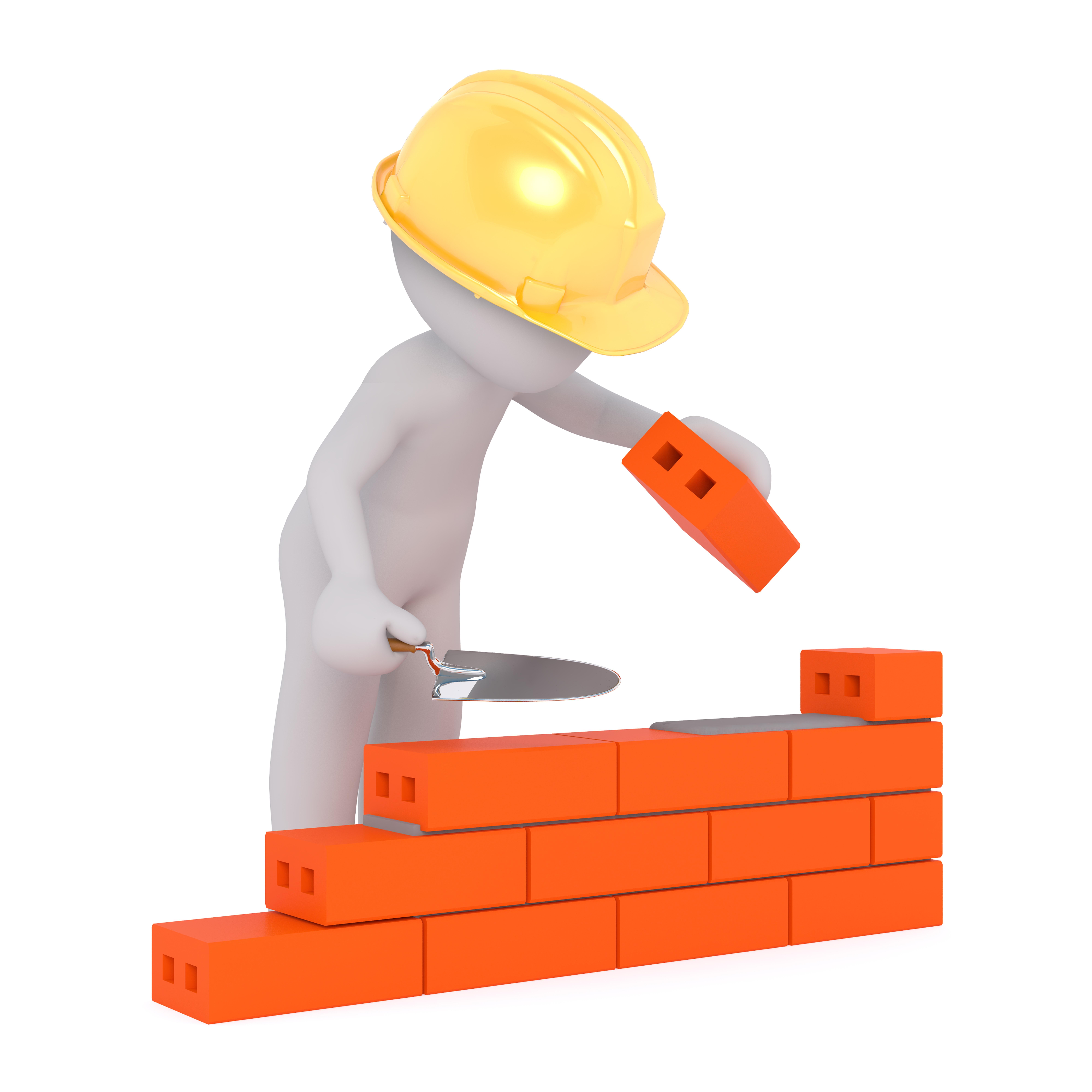 ароматизаторы этом картинка строитель с кирпичом того чтобы рисунок