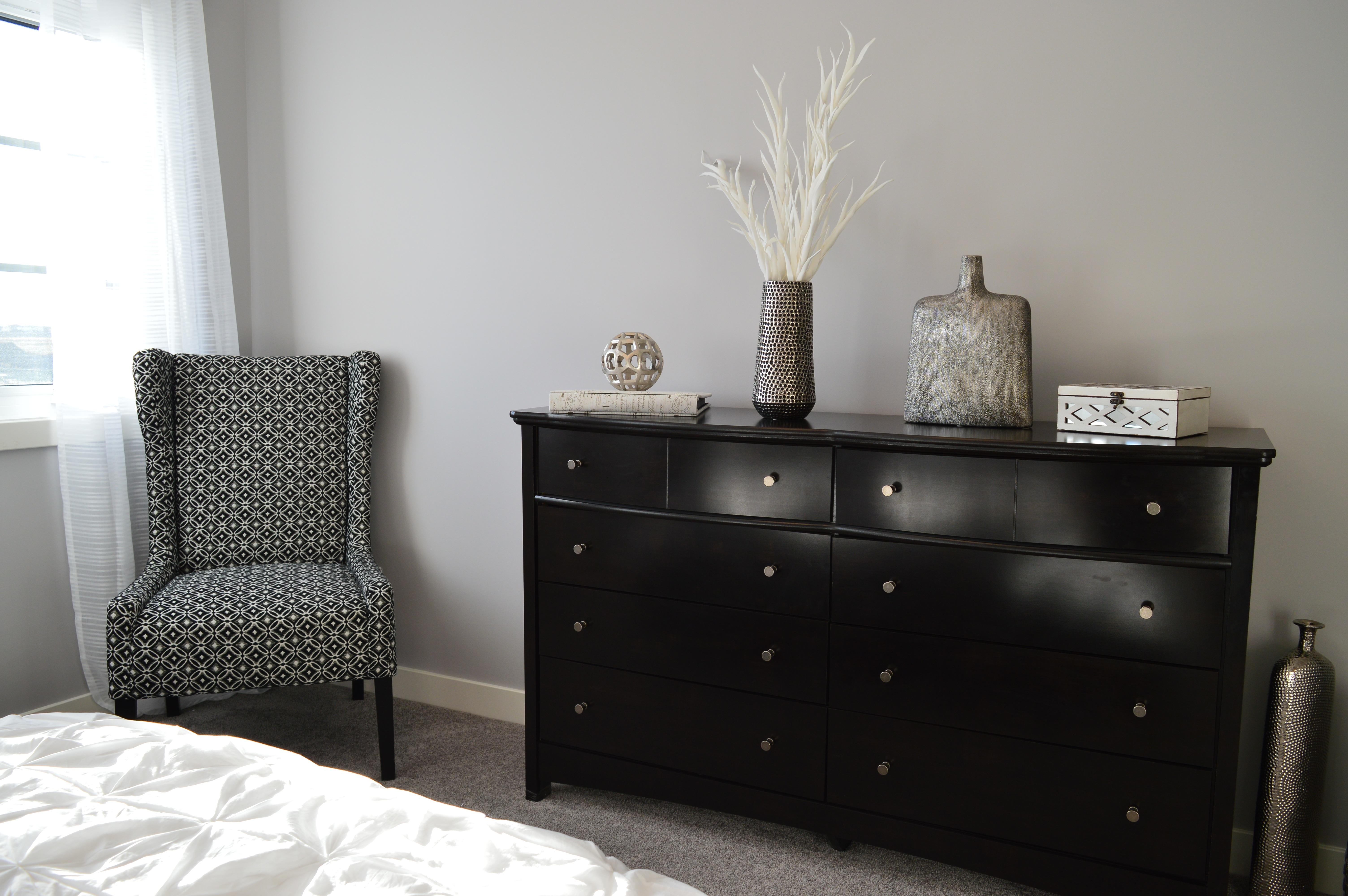 картинки белый дом стул Главная гостиная мебель