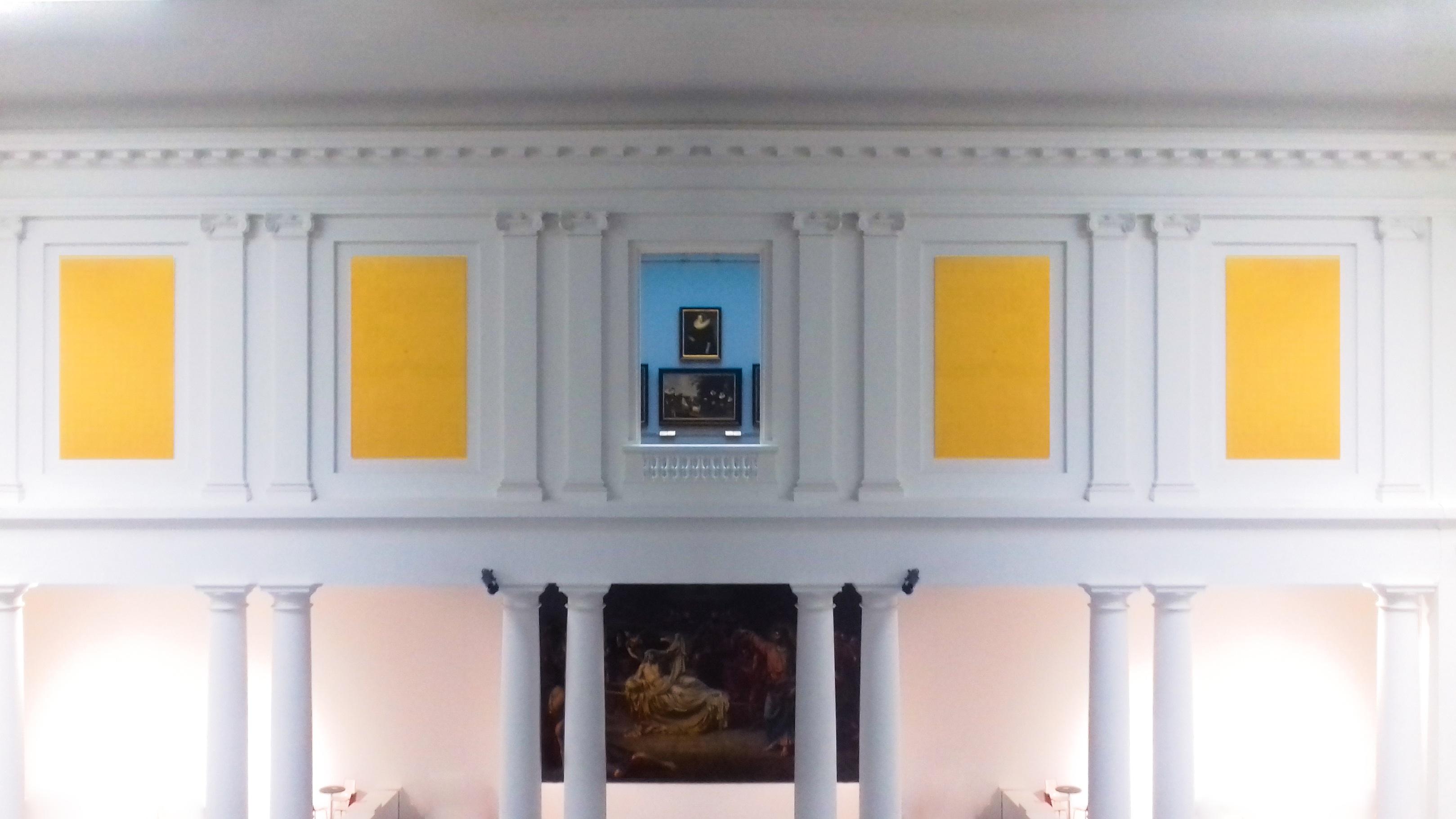 Images Gratuites : blanc, maison, mur, plafond, Couleur ...