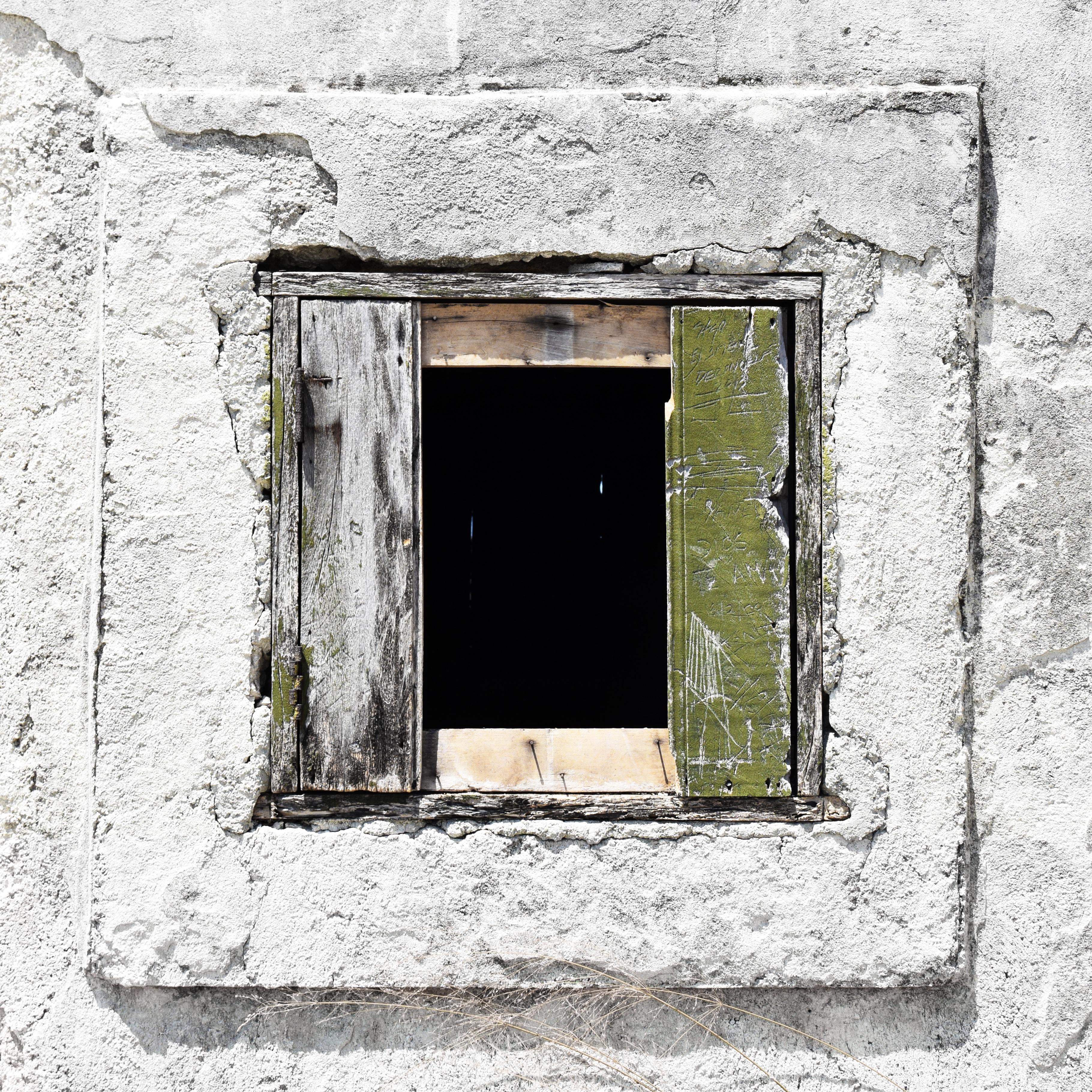 Kostenlose foto : Weiß, Haus, Fenster, Zuhause, Mauer, Hütte ...
