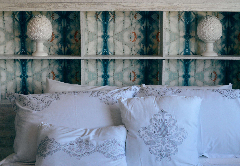 Kostenlose foto : Weiß, Innere, Zuhause, Vorhang, reinigen ...