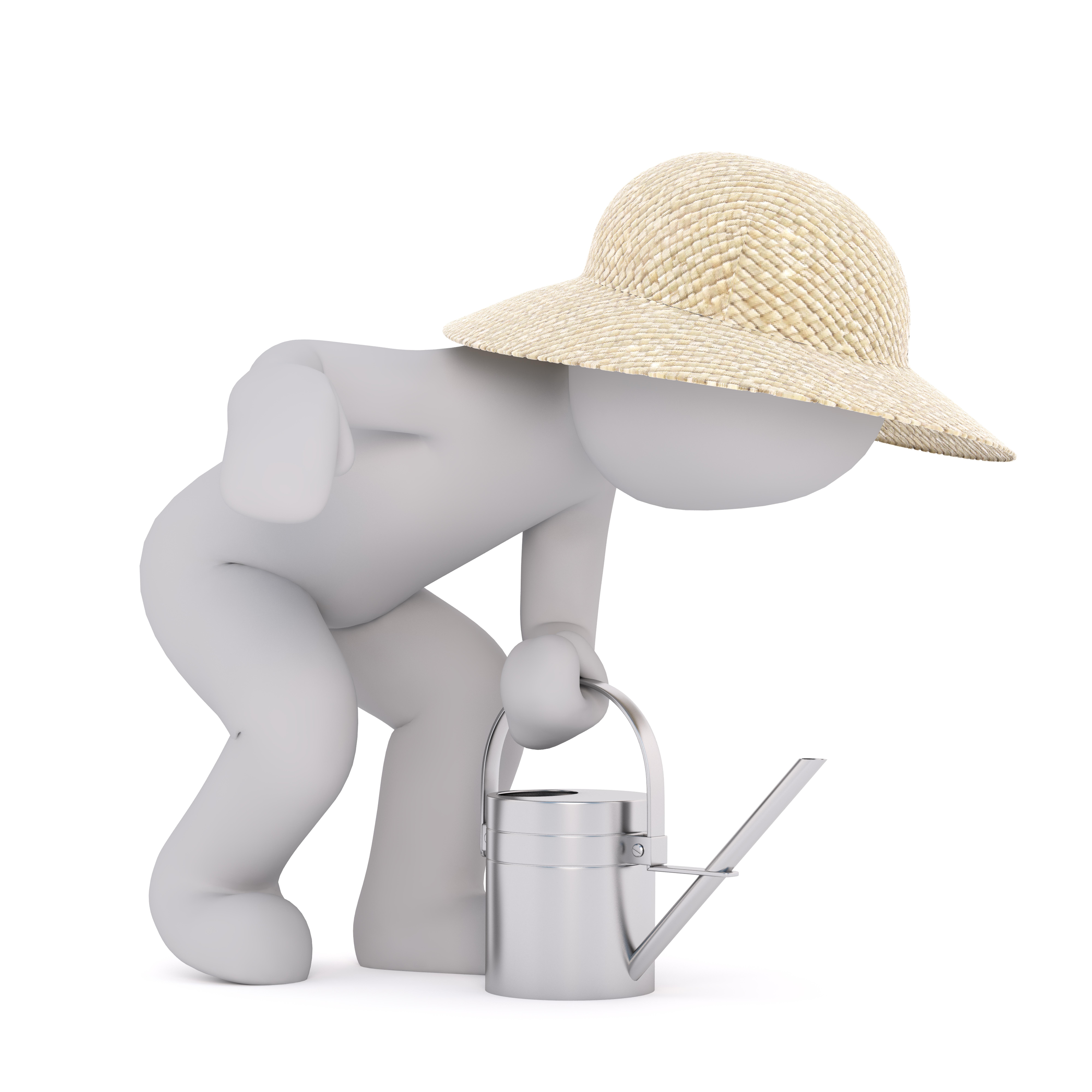 Fotos gratis : aislado, sombrero, ropa, Flores, producto, gorra ...