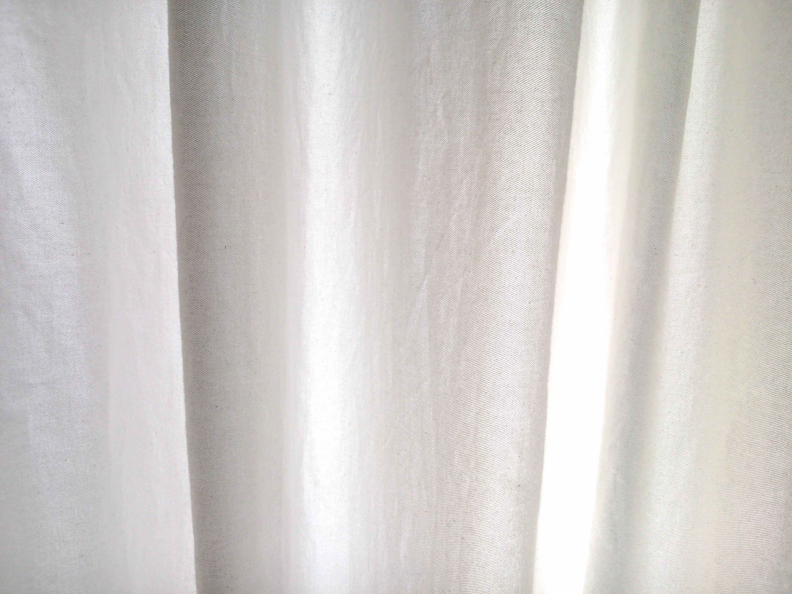 Gratis Afbeeldingen : wit, lijn, gordijn, decor, materiaal, kleding ...