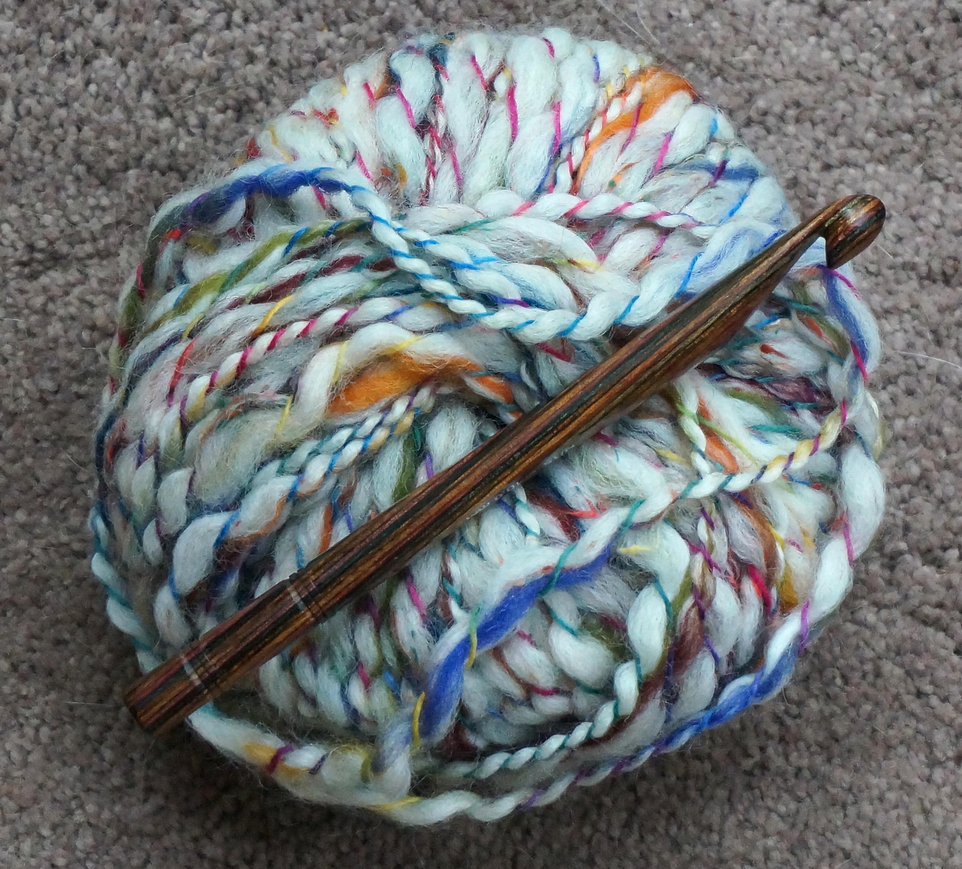 Fotos gratis : blanco, naranja, azul, arte, vistoso, hilo, lana ...