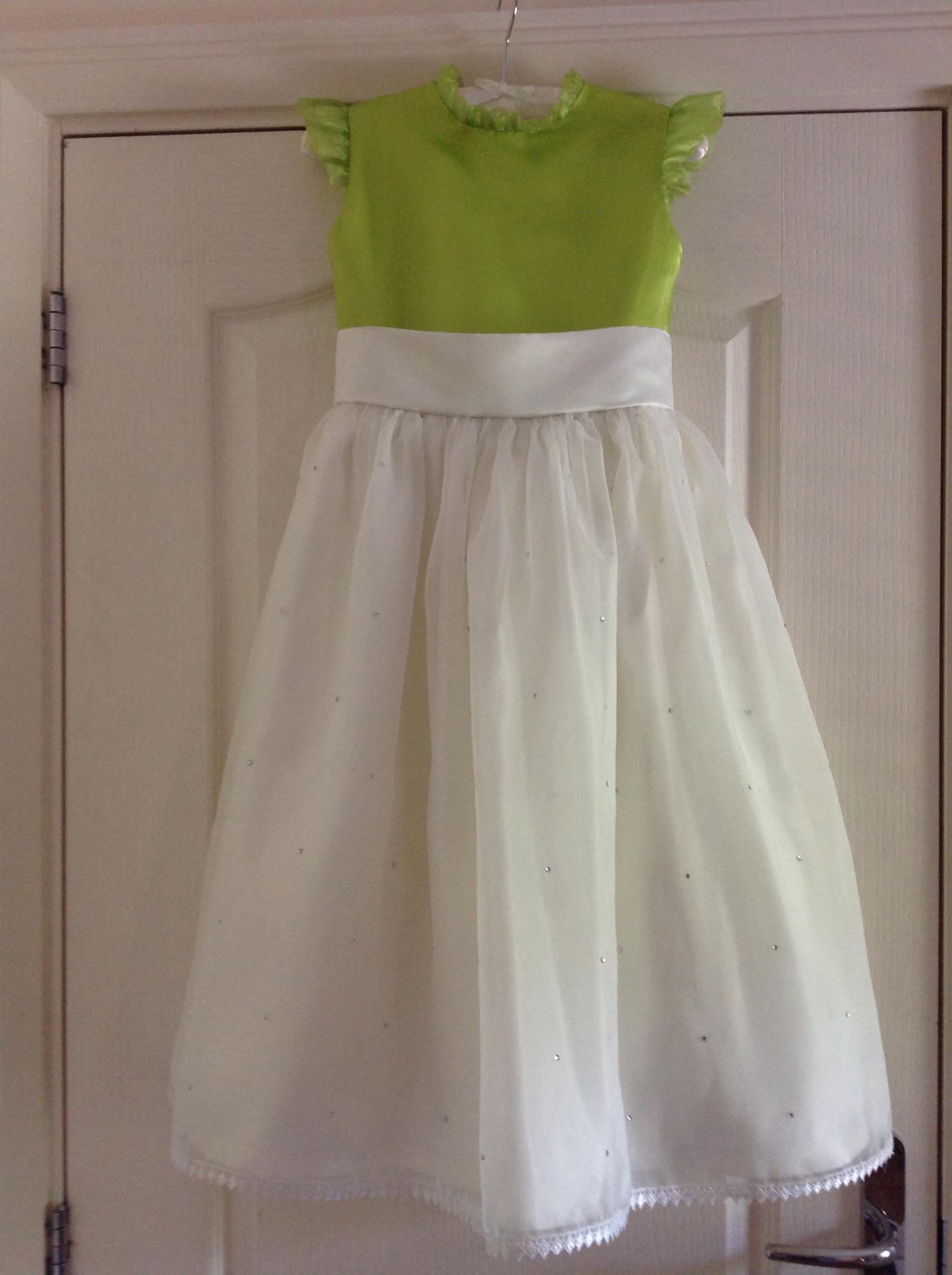 Kleidung Hochzeit. Fabulous Freebily Kleid Mdchen Festliche Kleidung ...