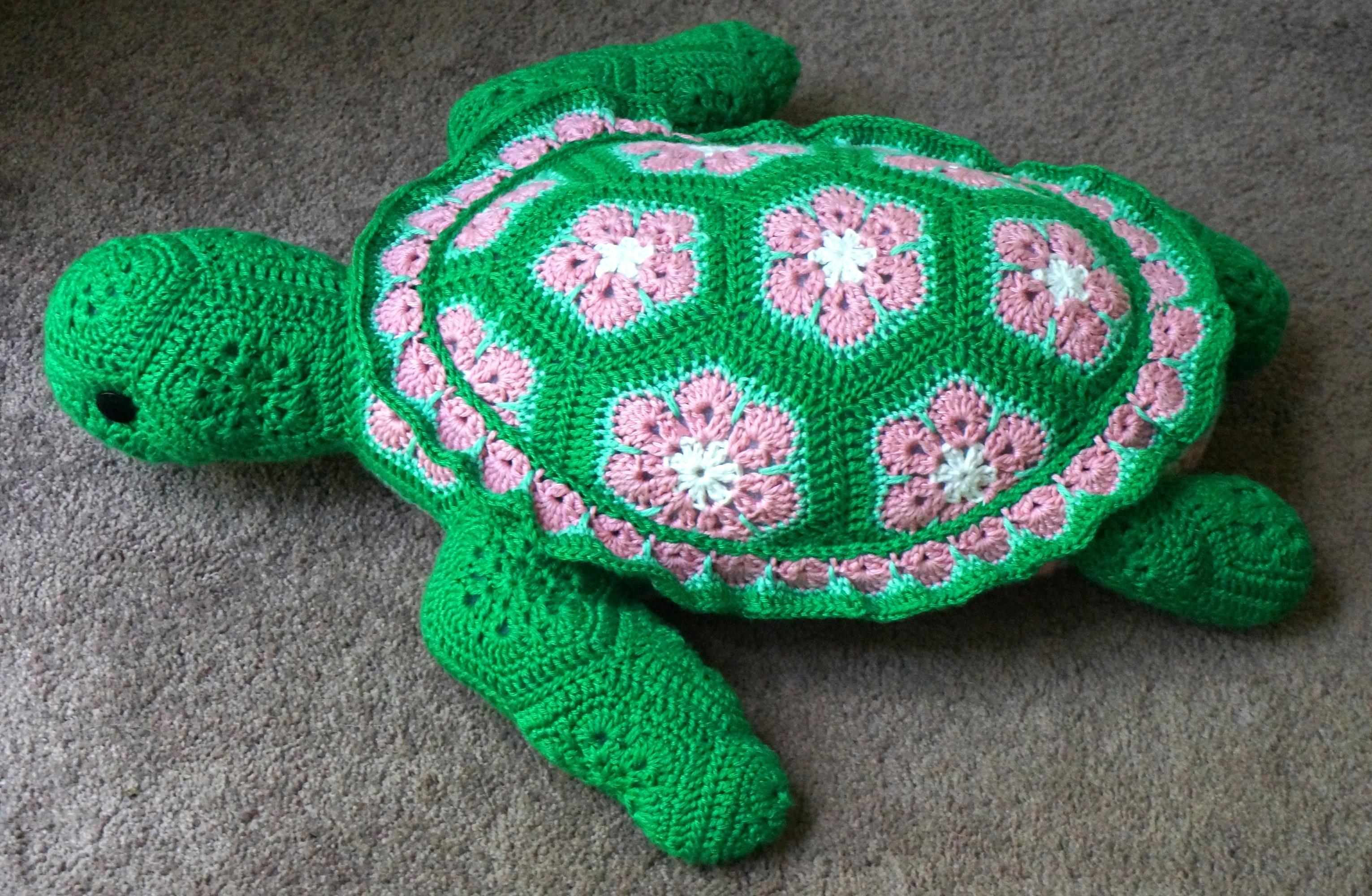 Fotos gratis : blanco, patrón, verde, tortuga marina, arte, reptil ...