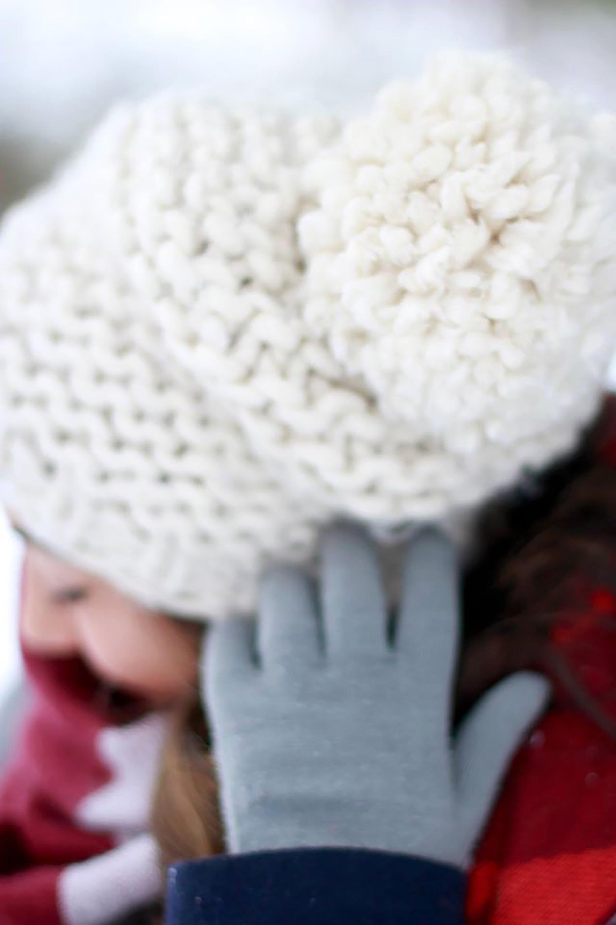 Fotos gratis : blanco, patrón, sombrero, ropa, Casco, Gorro, tejer ...