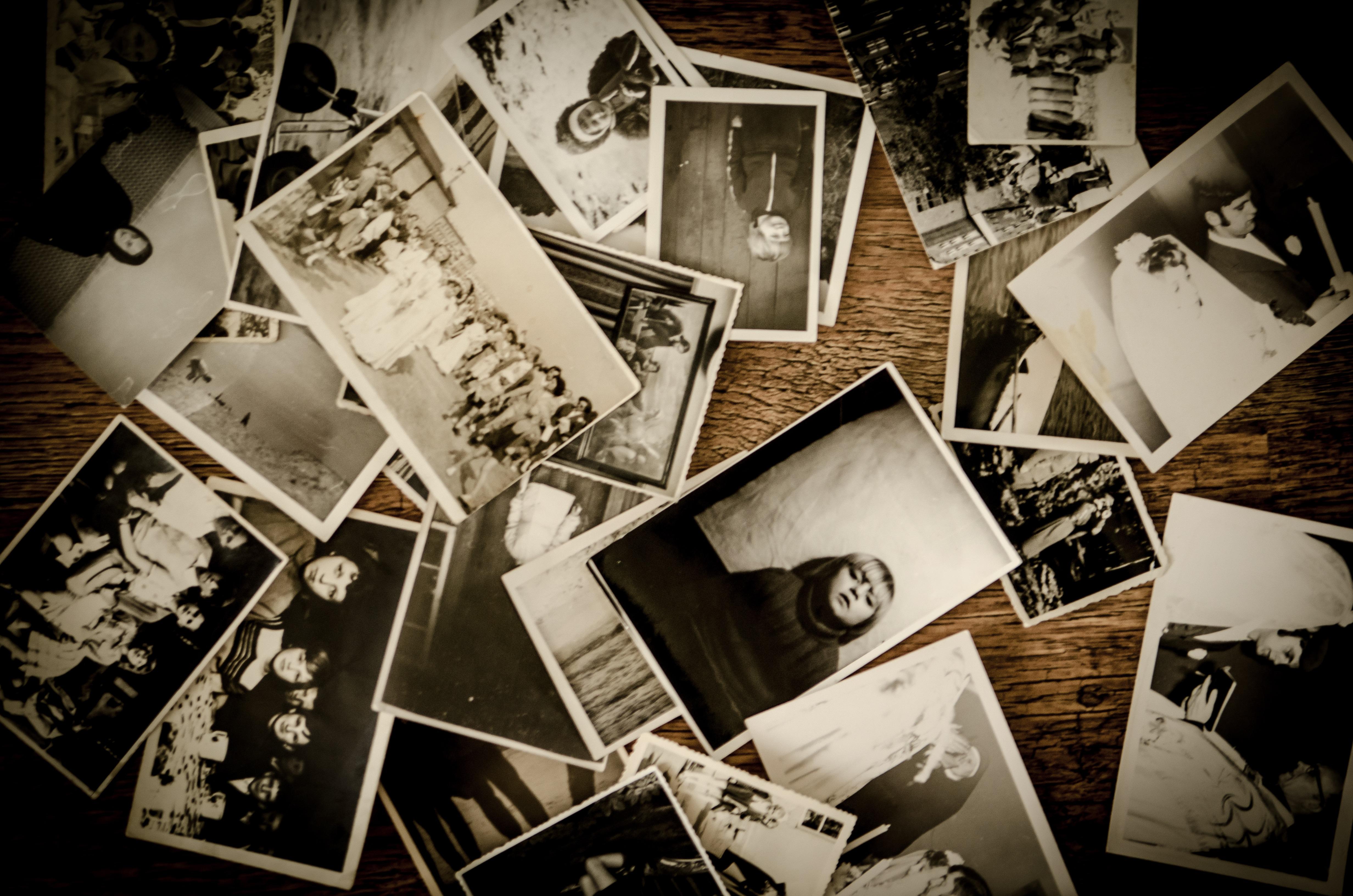cfbb9288d5 blanc la photographie photographe vieux photo Mémoire nostalgie Monochrome  marque Photos art illustration conception photographier collage