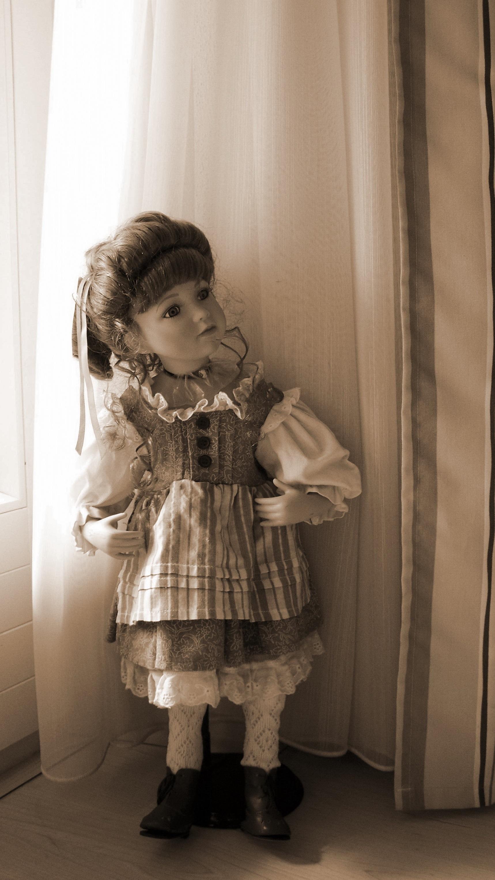 Free Images White Portrait Child Fashion Clothing Art Dress