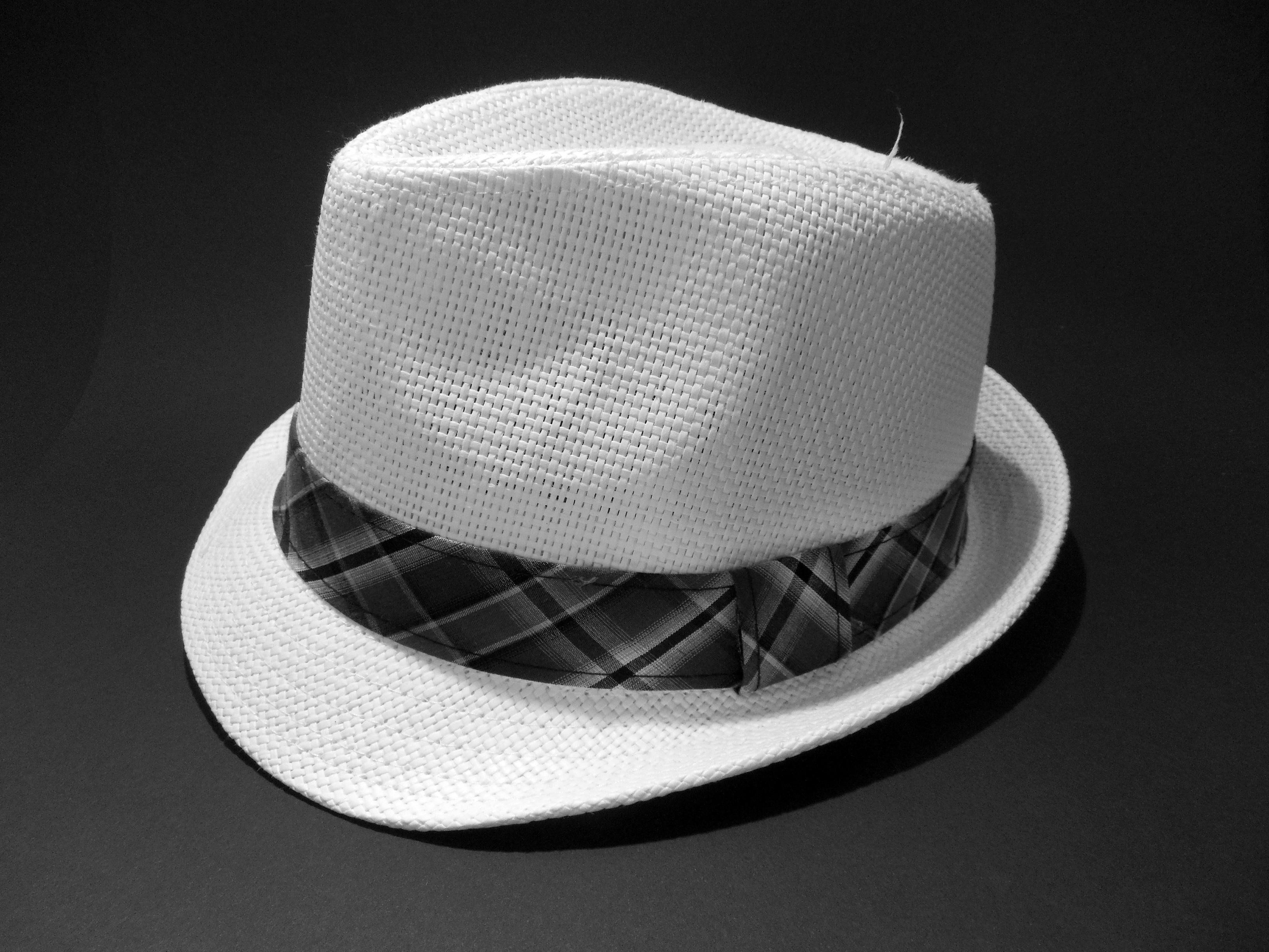 blanco Retro sombrero ropa Casco sombrero de copa sombrero para el sol  gorra Sombrerería Fedora sombrero bbb06d48e80