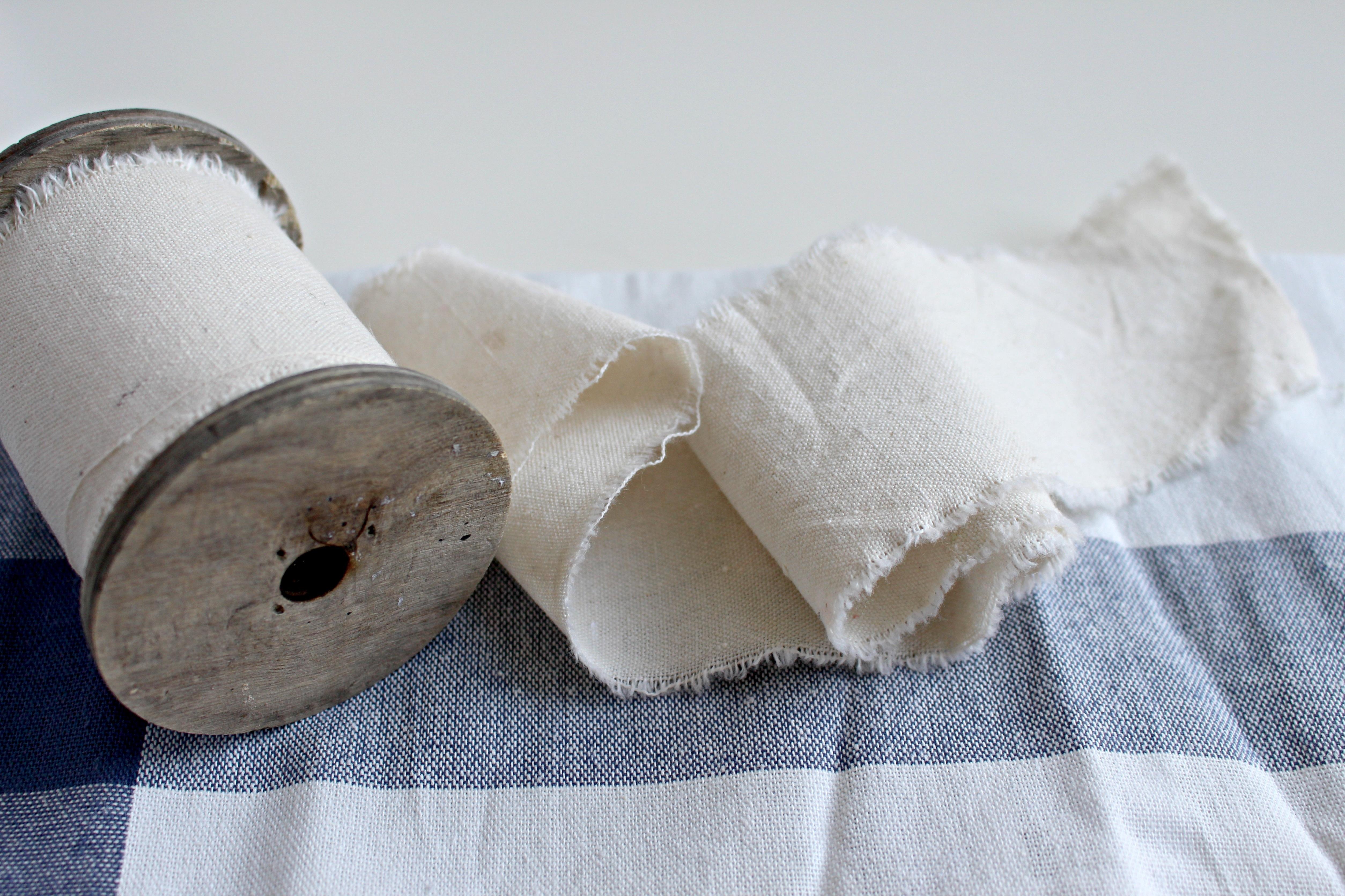 Comment Faire Un Rideau Sous Evier images gratuites : blanc, évier, artisanat, matériel, bobine