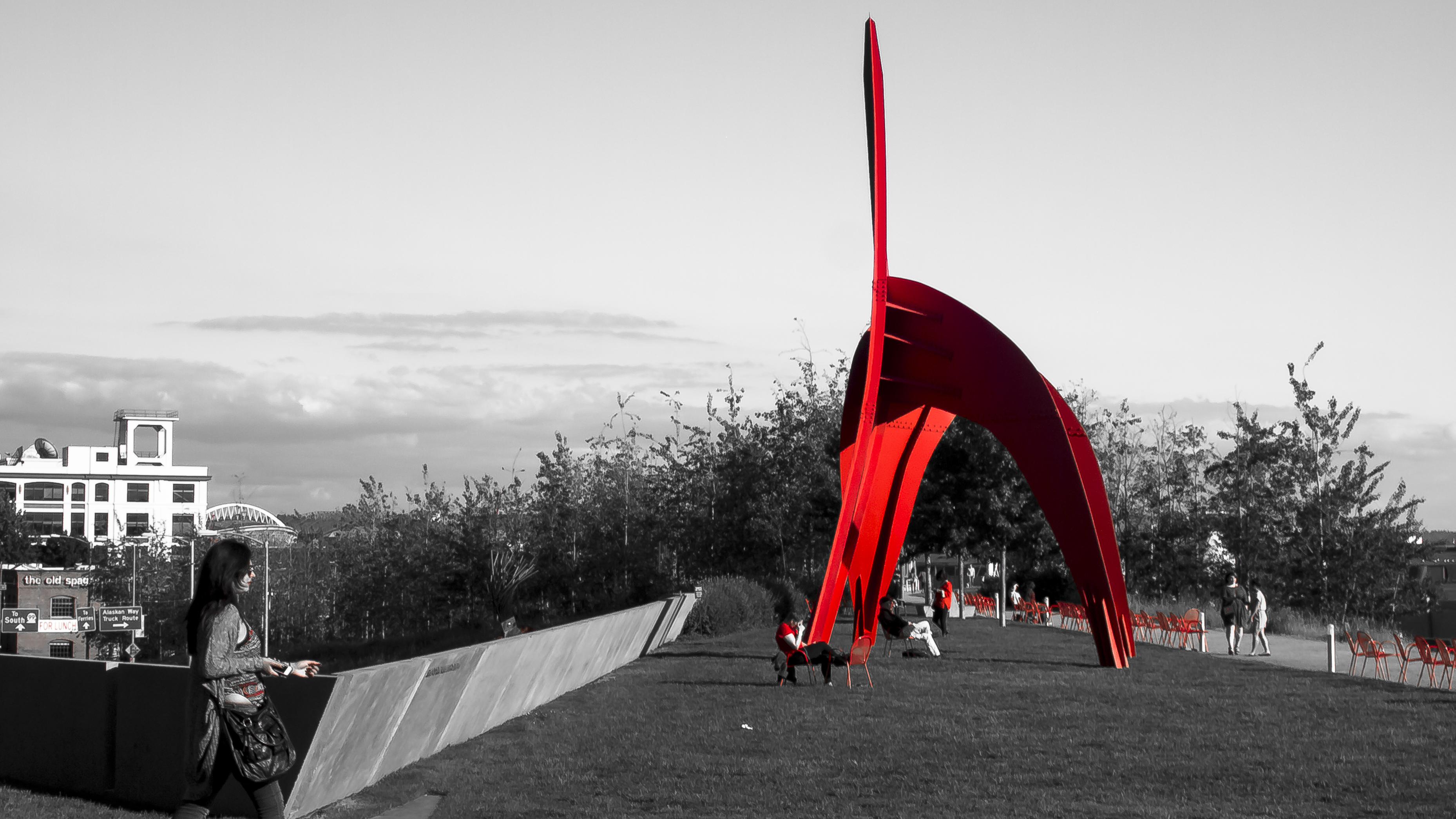 Kostenlose foto : Weiß, Skyline, Fotografie, rot, Fahrzeug, Farbe ...