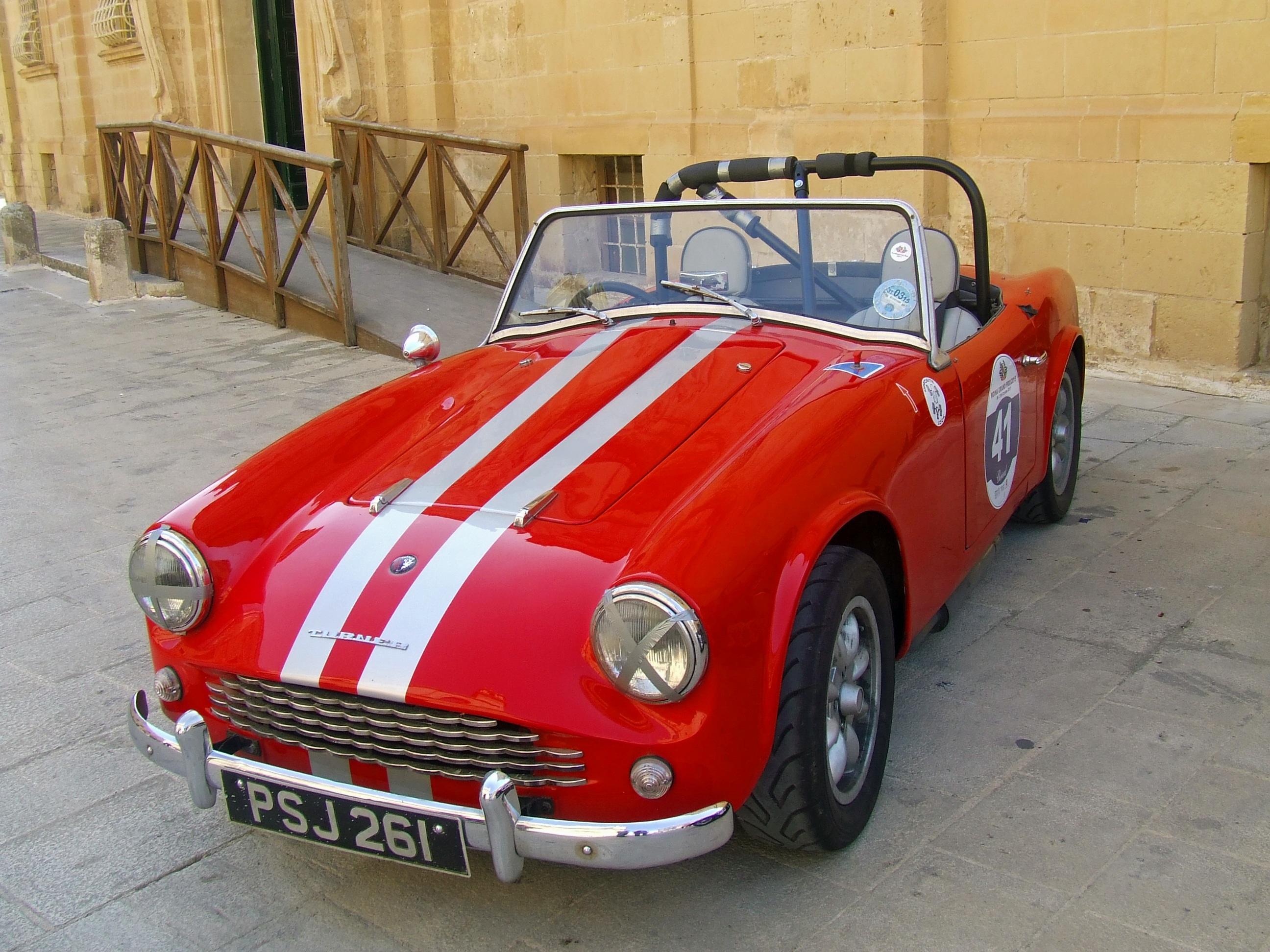 Free Images : white, sport, wheel, retro, old, transportation ...