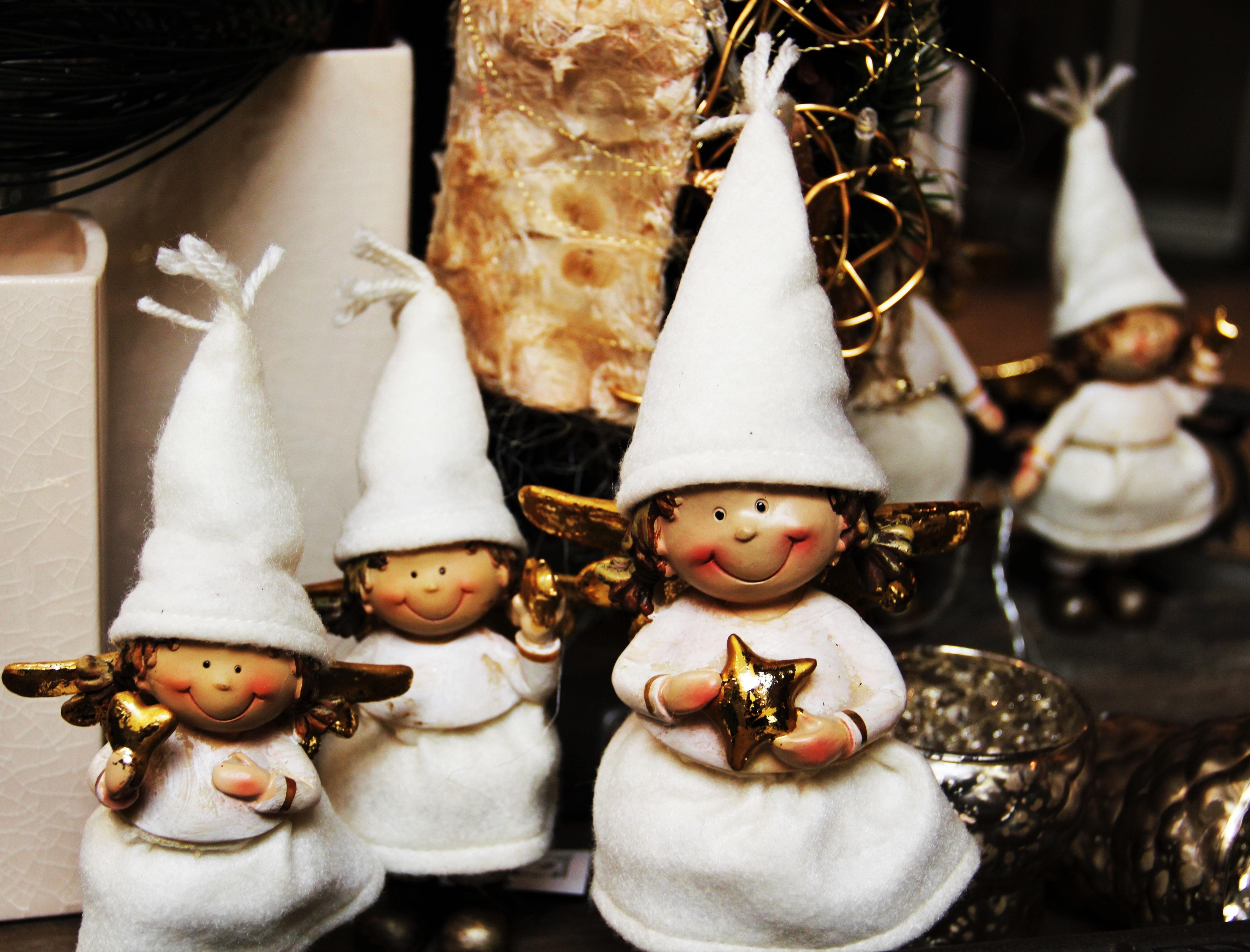 Bakgrundsbilder vit stj rna dekoration f rsta advent - Dekoration advent ...