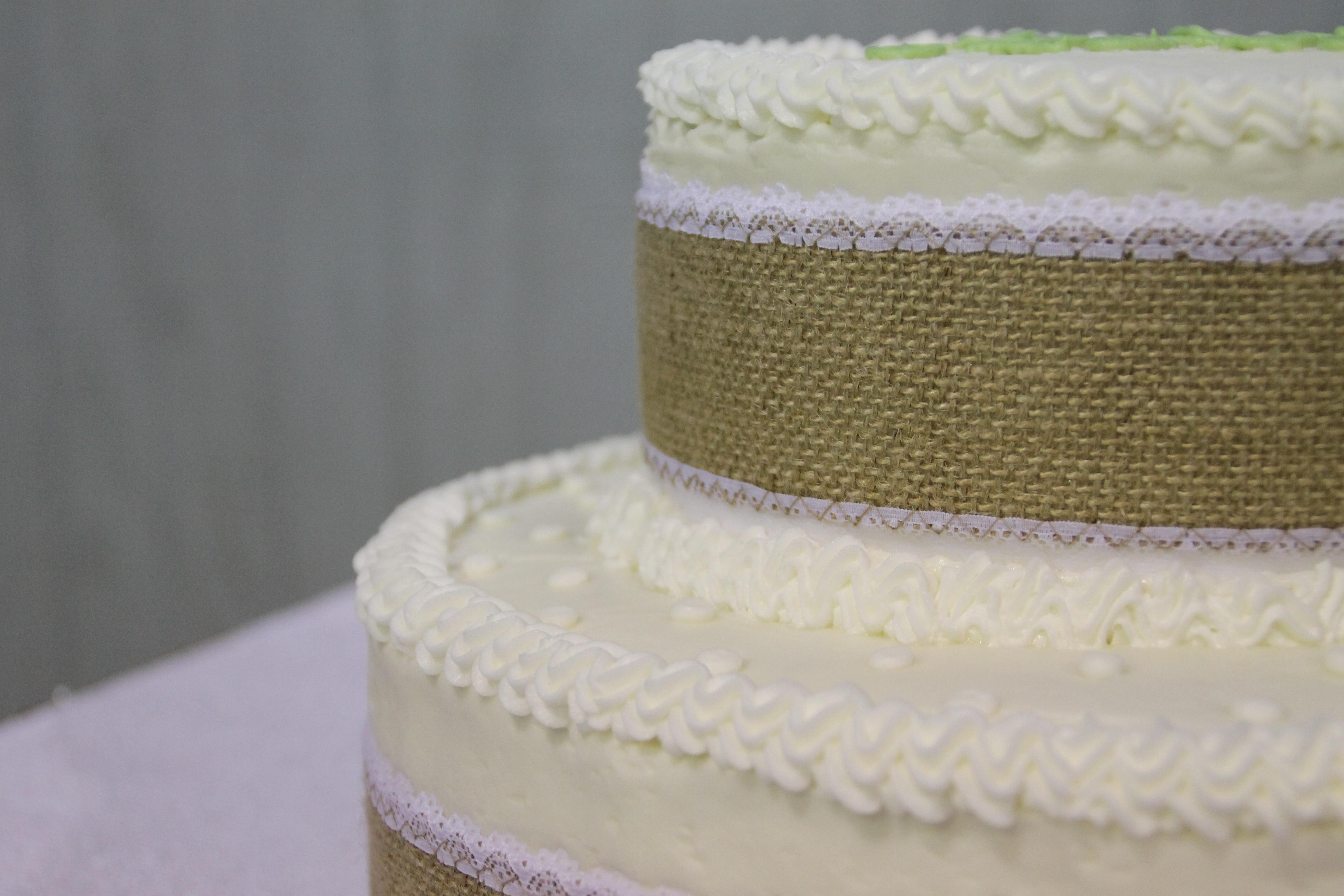 fotos gratis blanco dulce celebracion amor decoracin comida postre boda comer matrimonio delicioso pasteles celebrar horneado arpillera