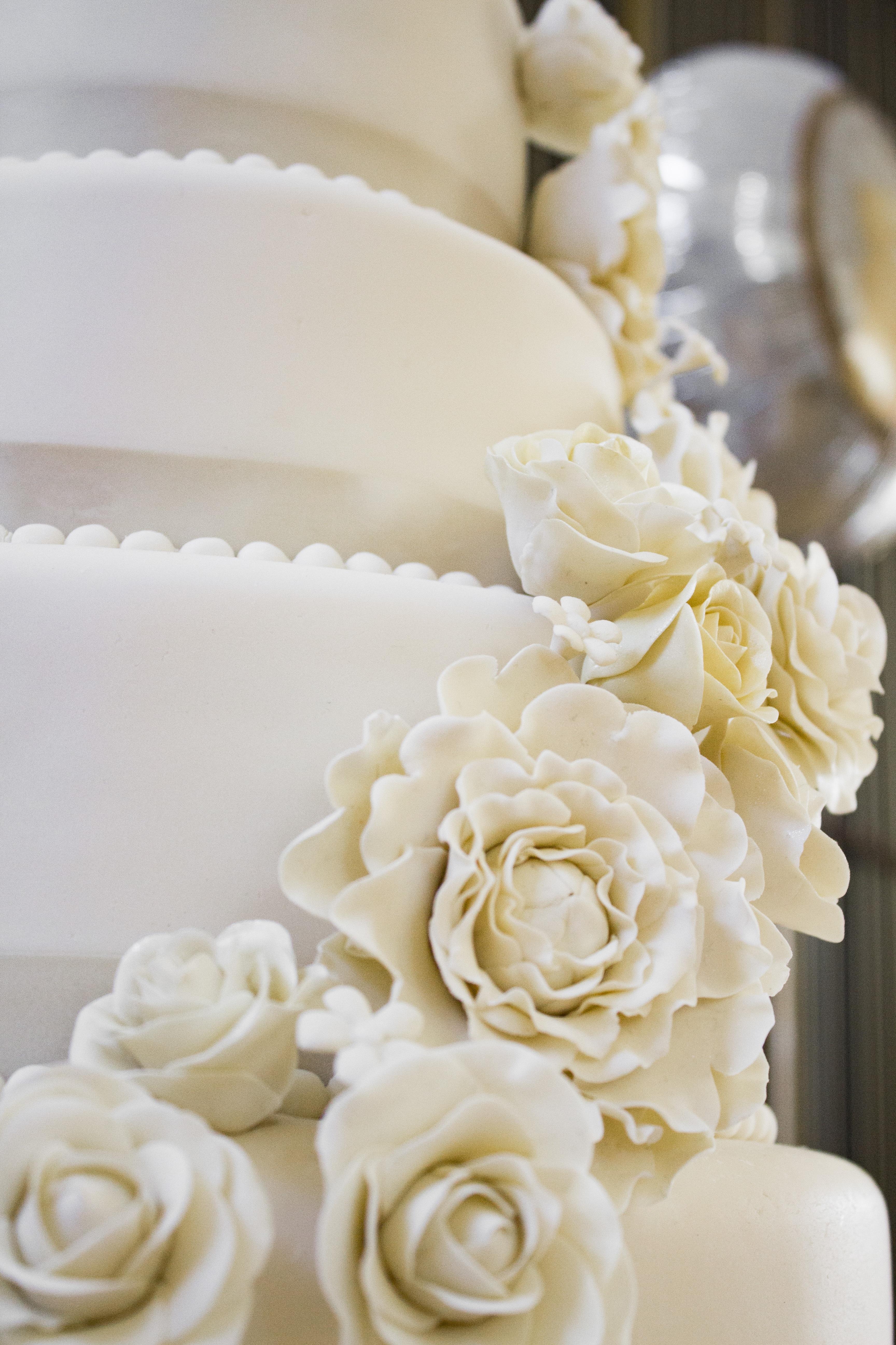Free Images White Sweet Petal Celebration Decoration Food