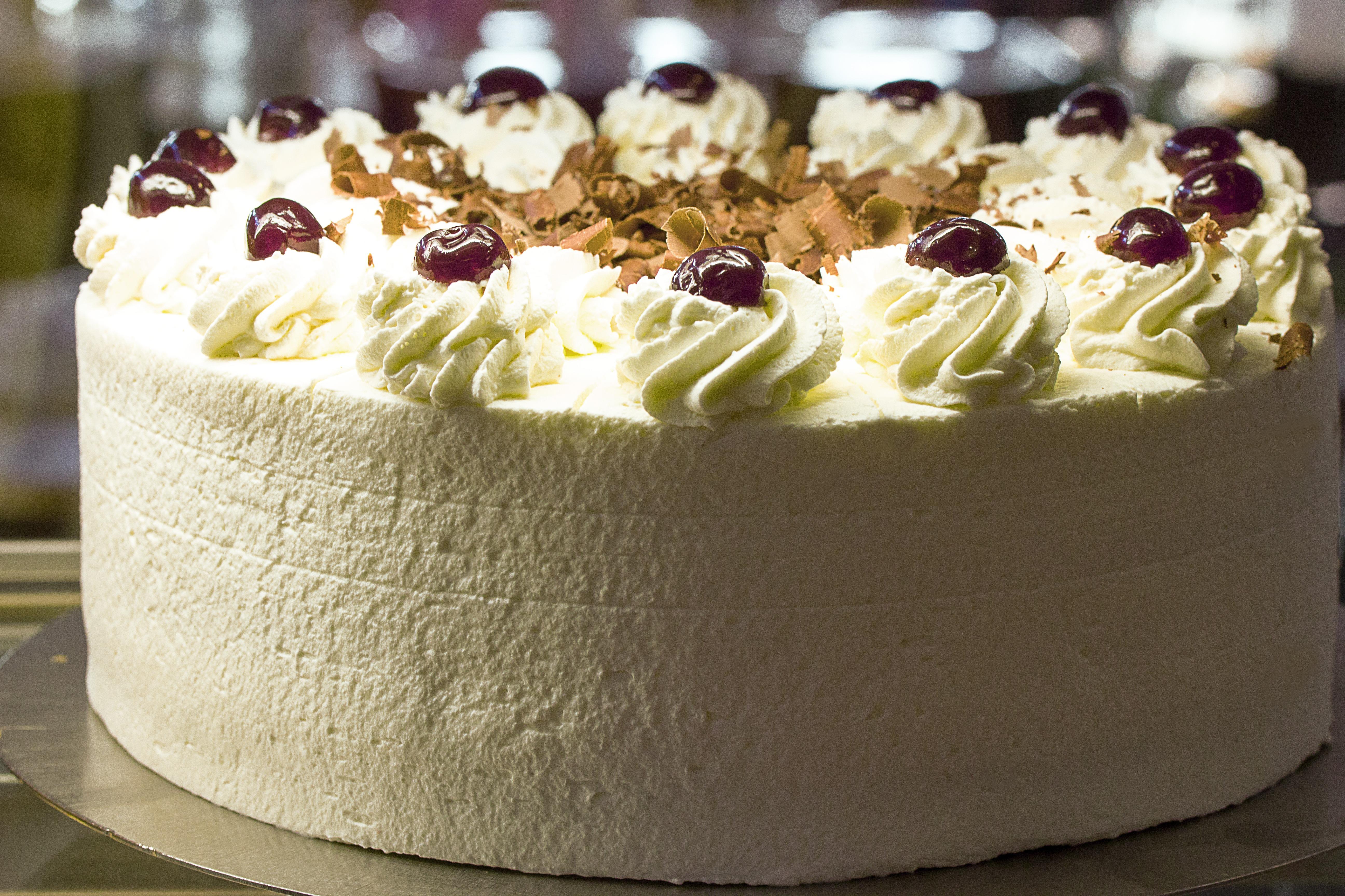 Free Images White Sweet Food Baking Dessert Cuisine