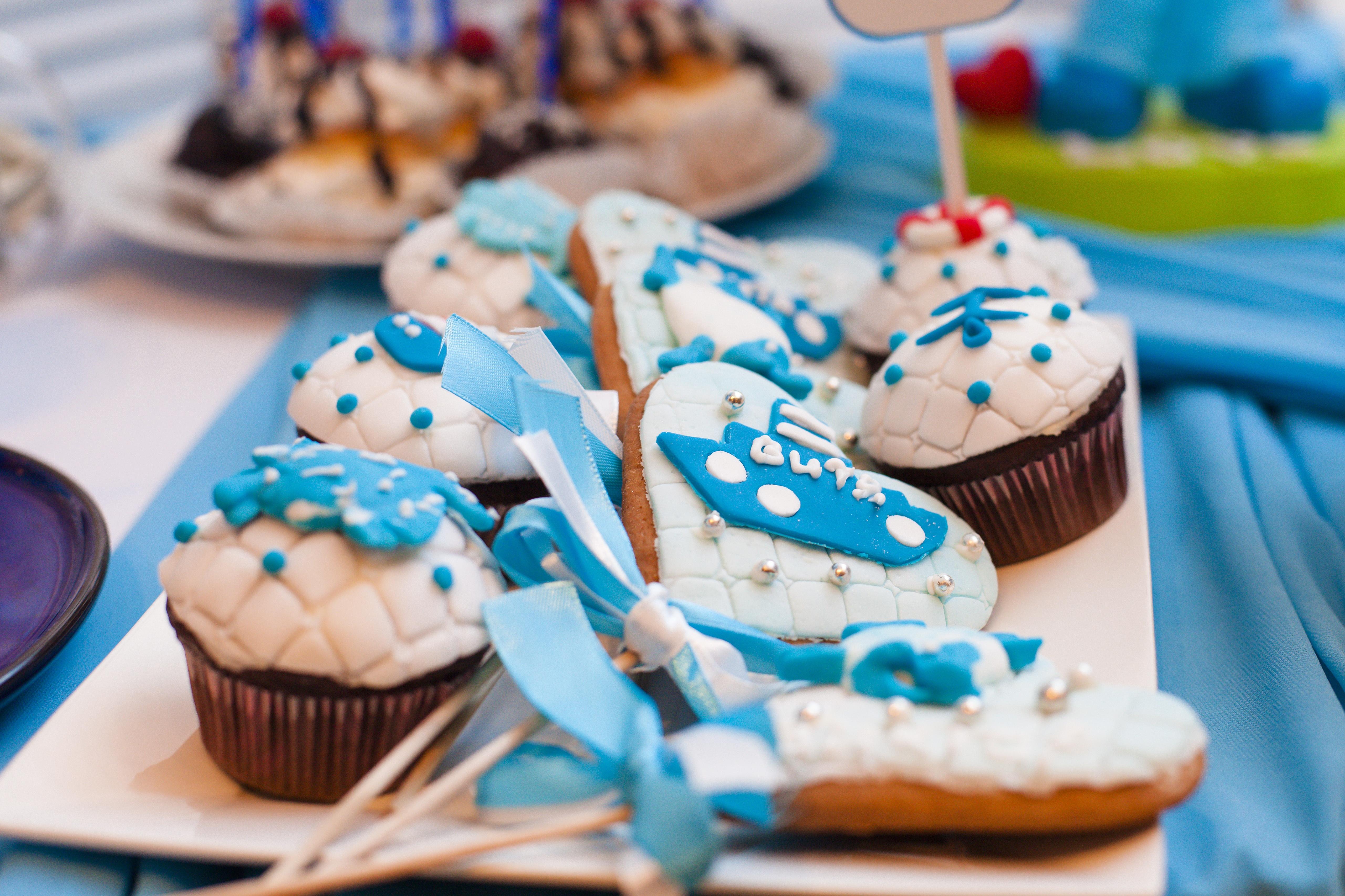 Free Images White Sweet Cooking Blue Closeup Cupcake Baking