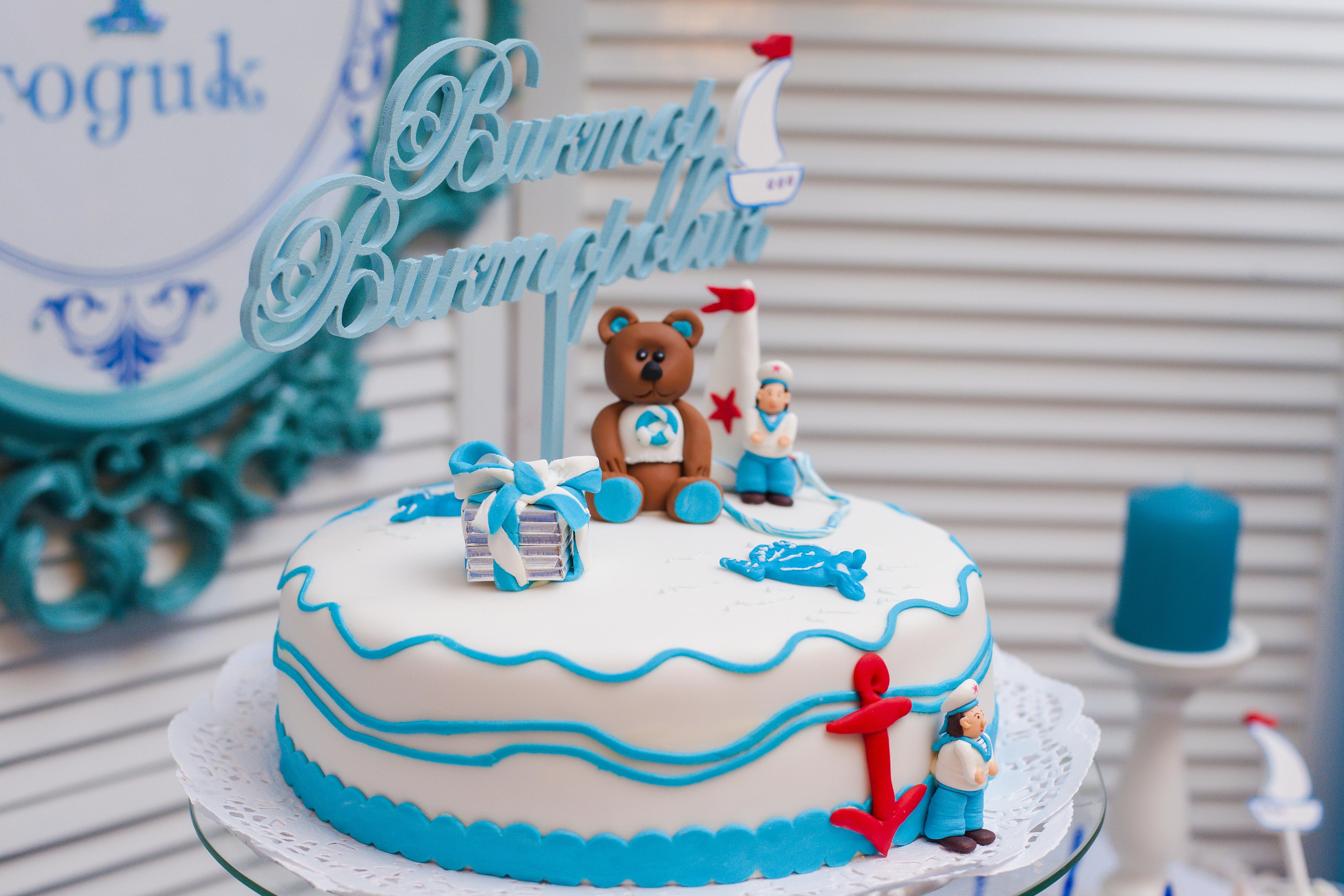 Free Images white food holiday blue cupcake baking dessert