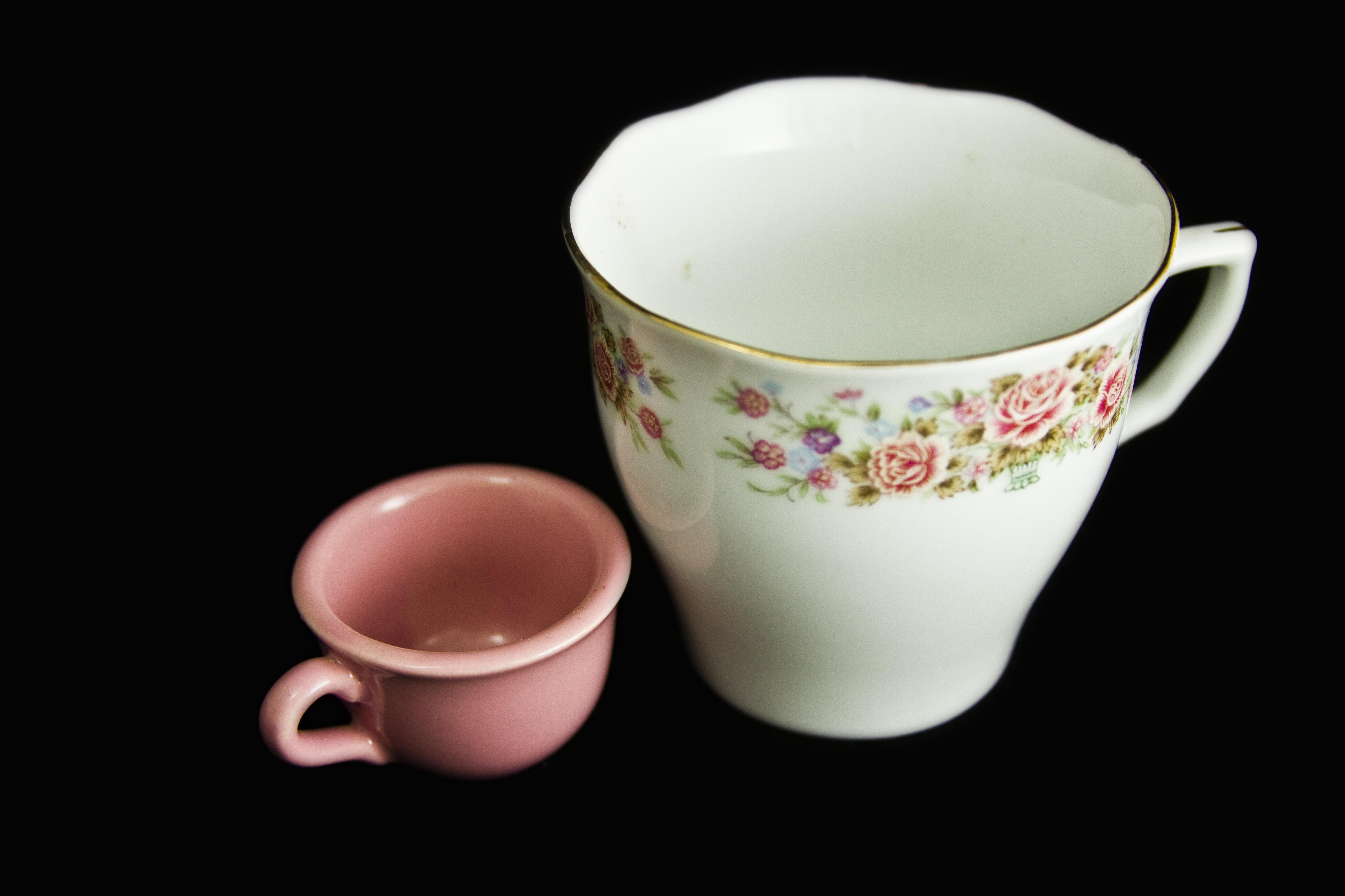 Gambar putih manis terpencil lepek keramik minum hitam putih manis terpencil cangkir lepek keramik minum hitam berwarna merah muda cangkir kopi barang pecah belah thecheapjerseys Images