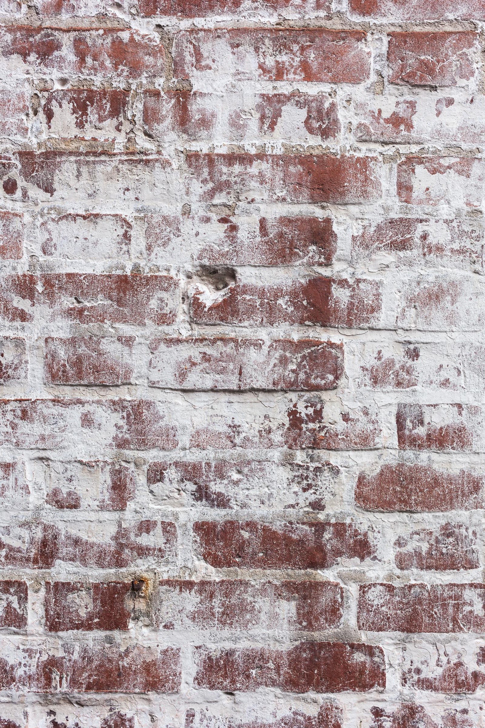 Peindre Un Mur De Brique images gratuites : blanc, texture, sol, vieux, ville, urbain