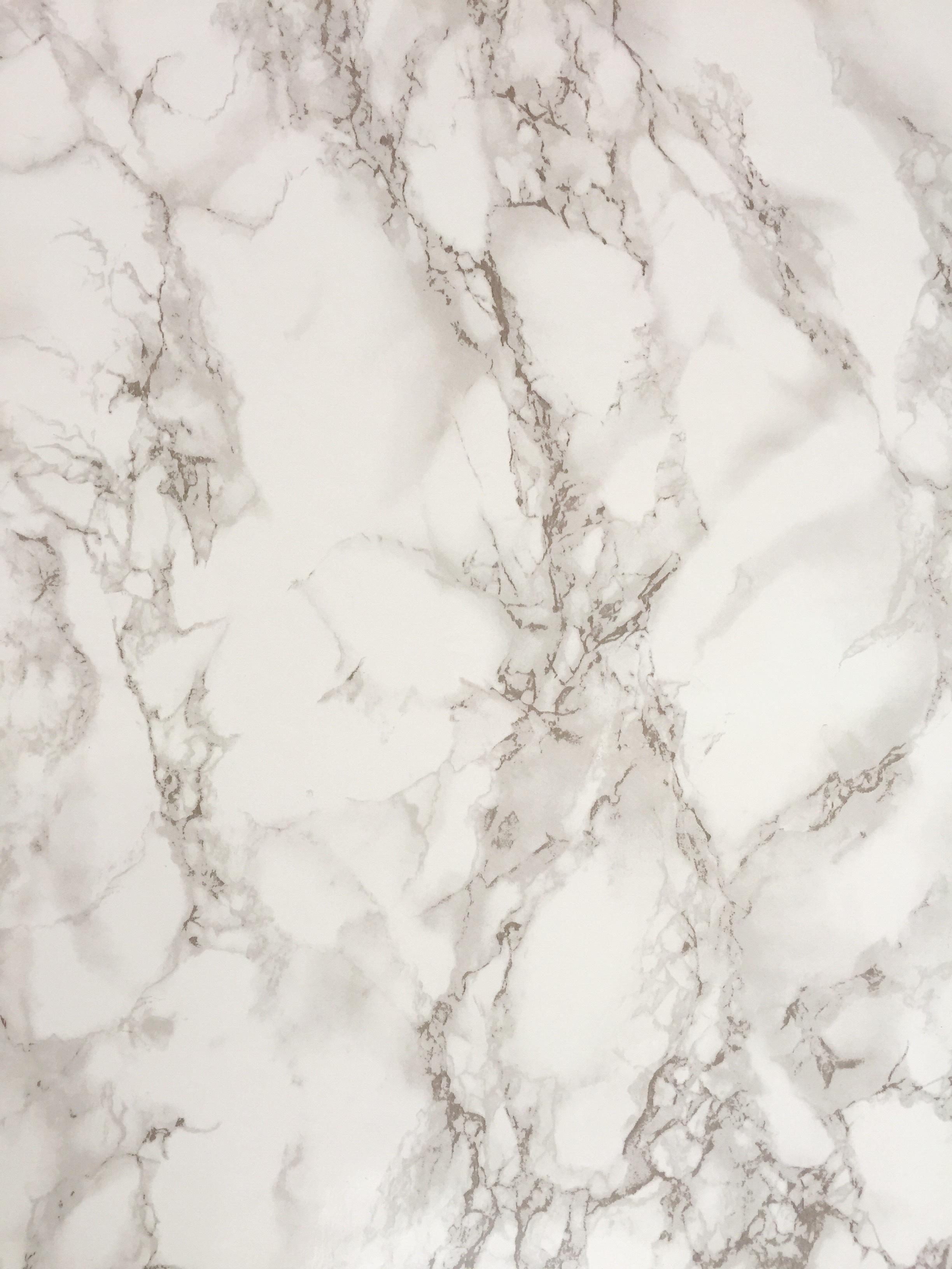 Free Images : white, texture, floor, stone, ceramic, kitchen, gray ...