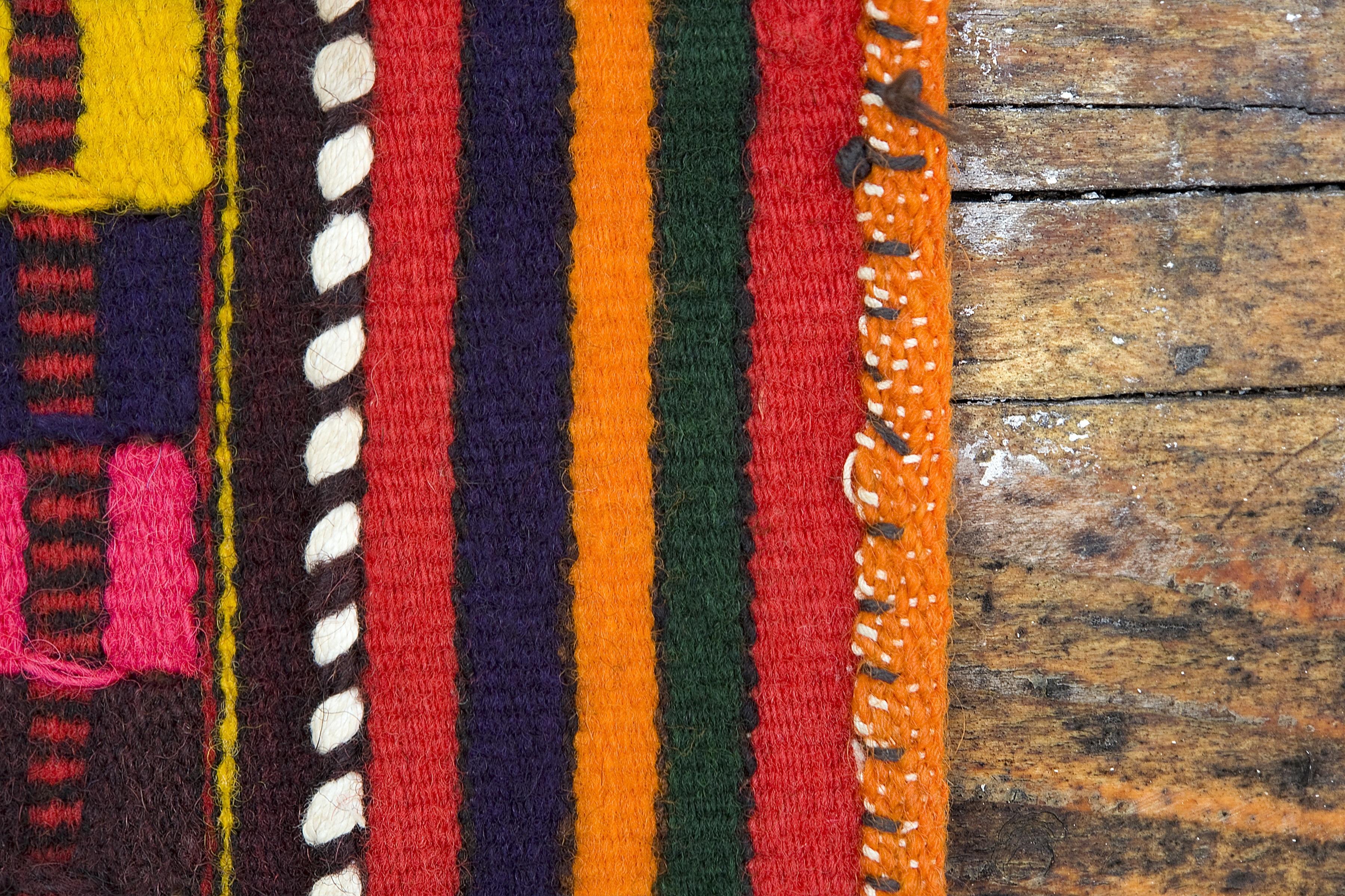 Kostenlose foto : Weiß, Textur, Zuhause, Dekoration, Orange, Muster ...