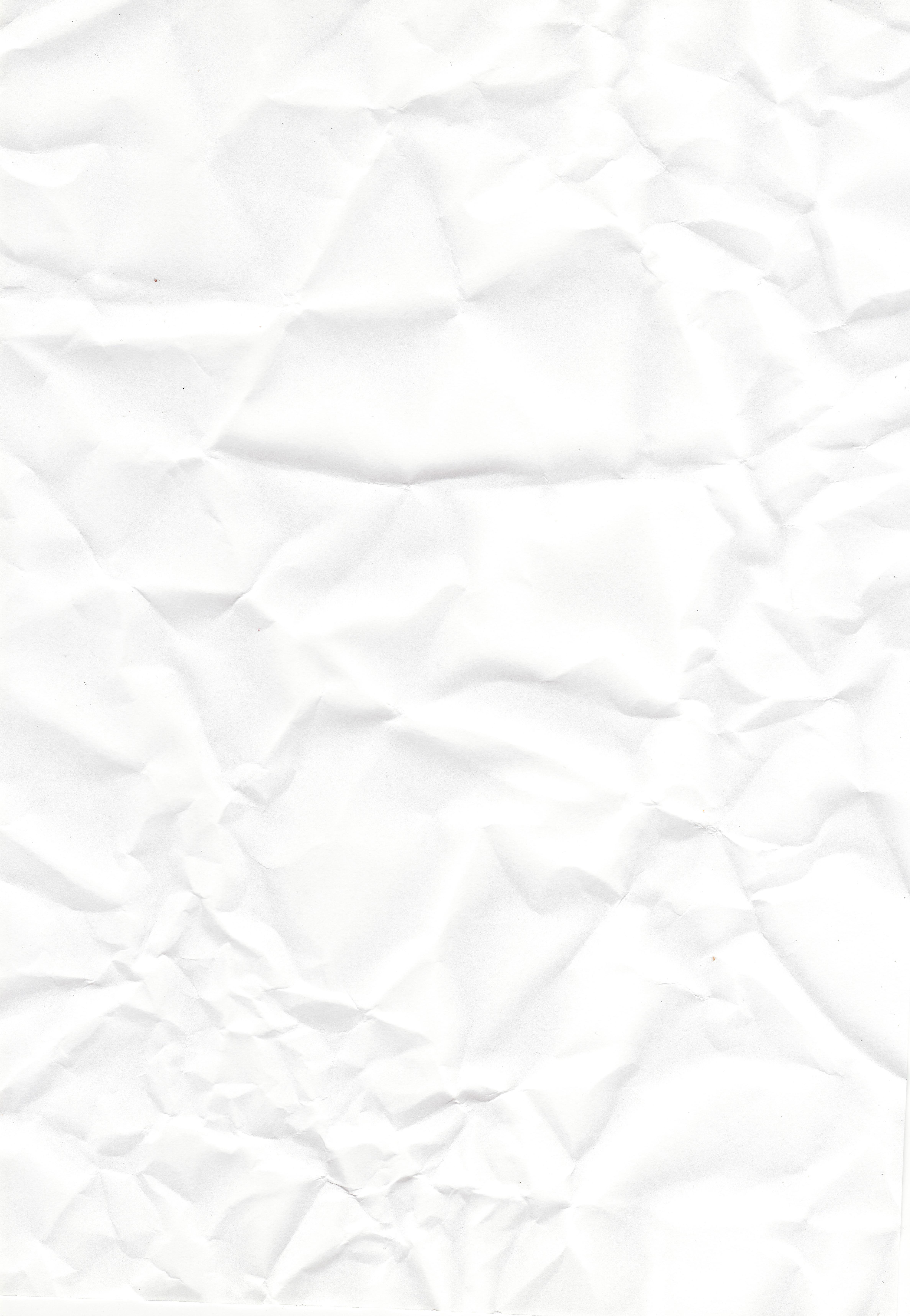 Fotos Gratis Blanco Textura Patr 243 N Mueble Vestido De