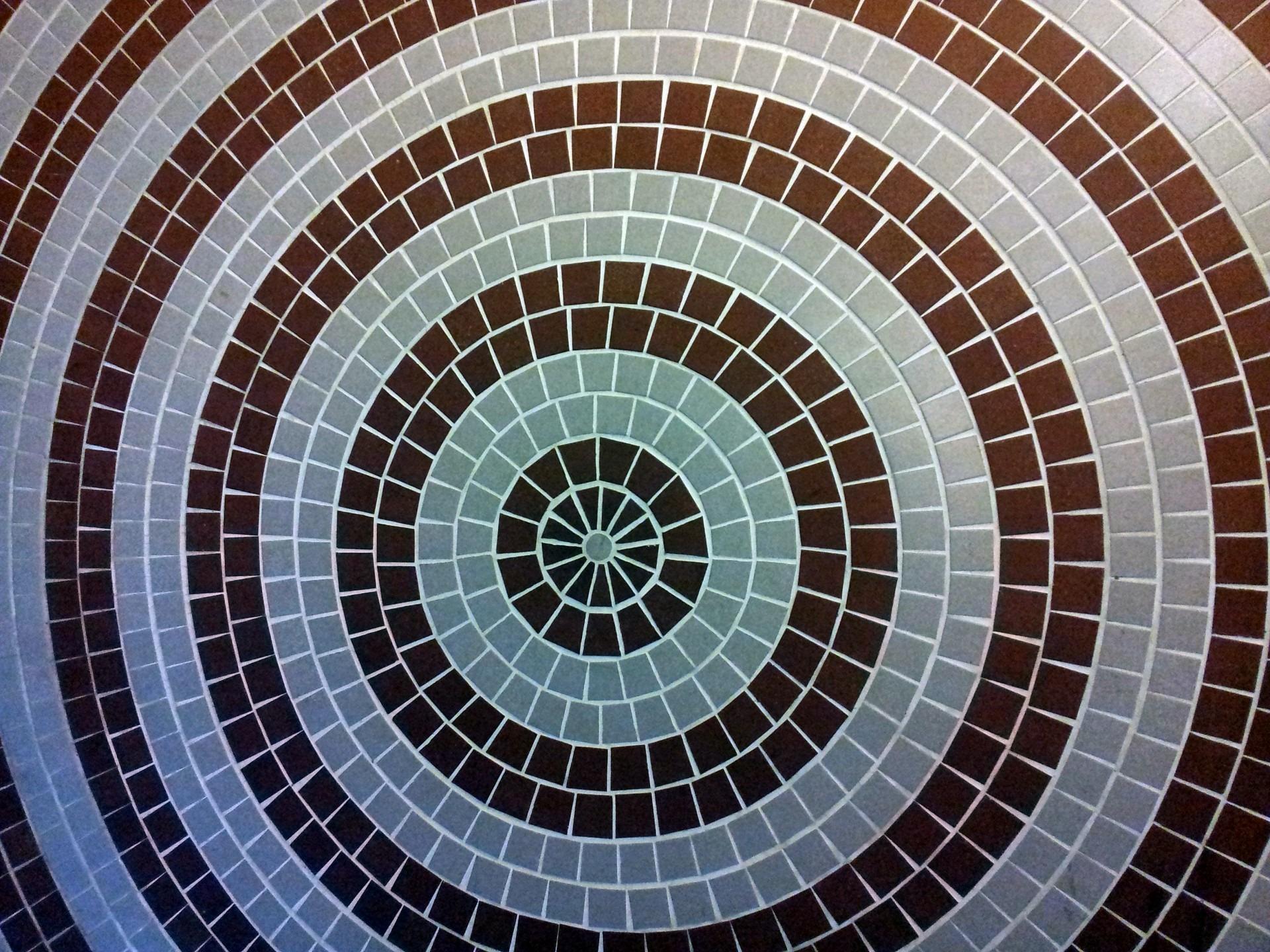 Images Gratuites Blanc Texture Spirale Sol Mod 232 Le