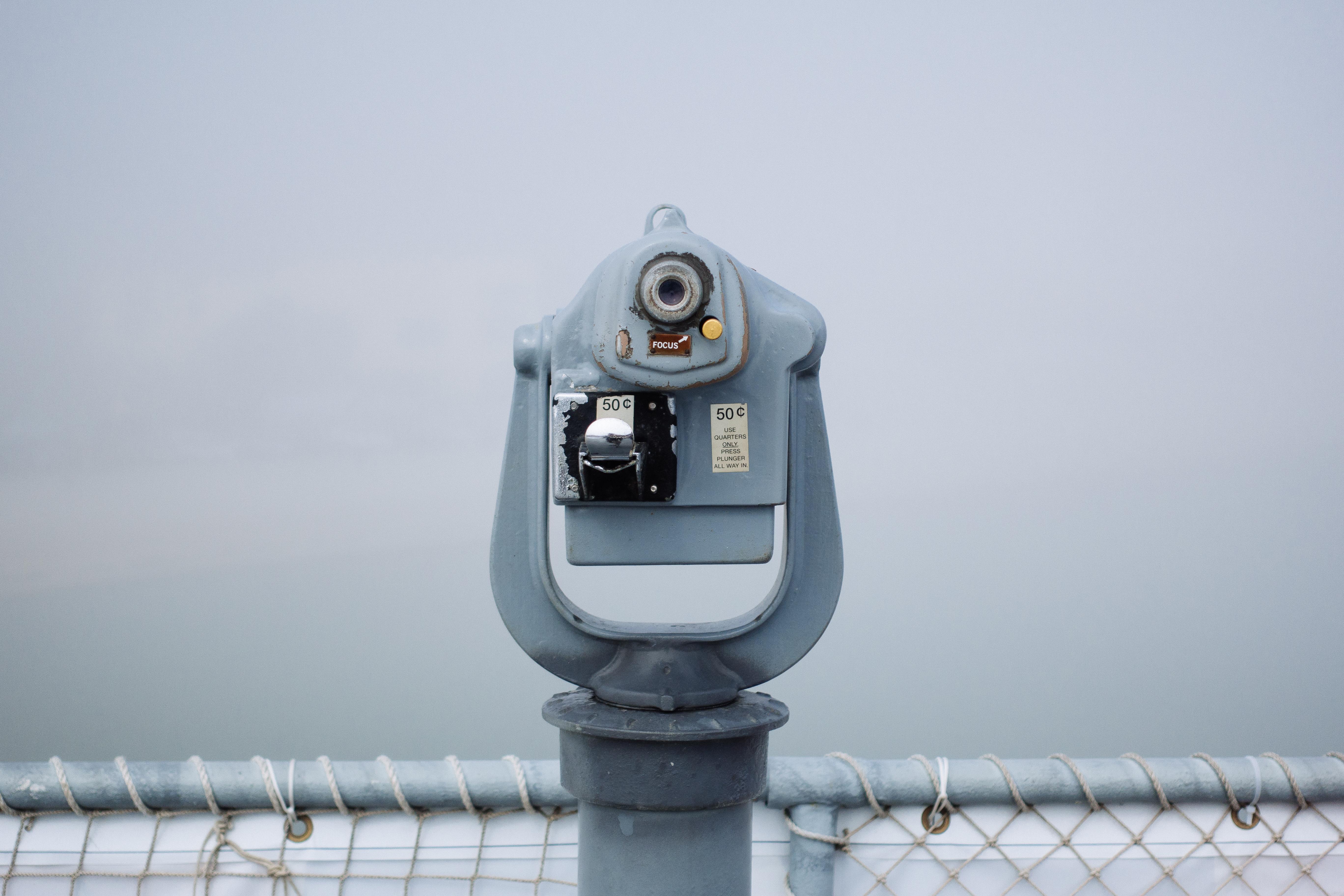 Kostenlose foto weiß sucher fahrzeug grau entfernungsmesser
