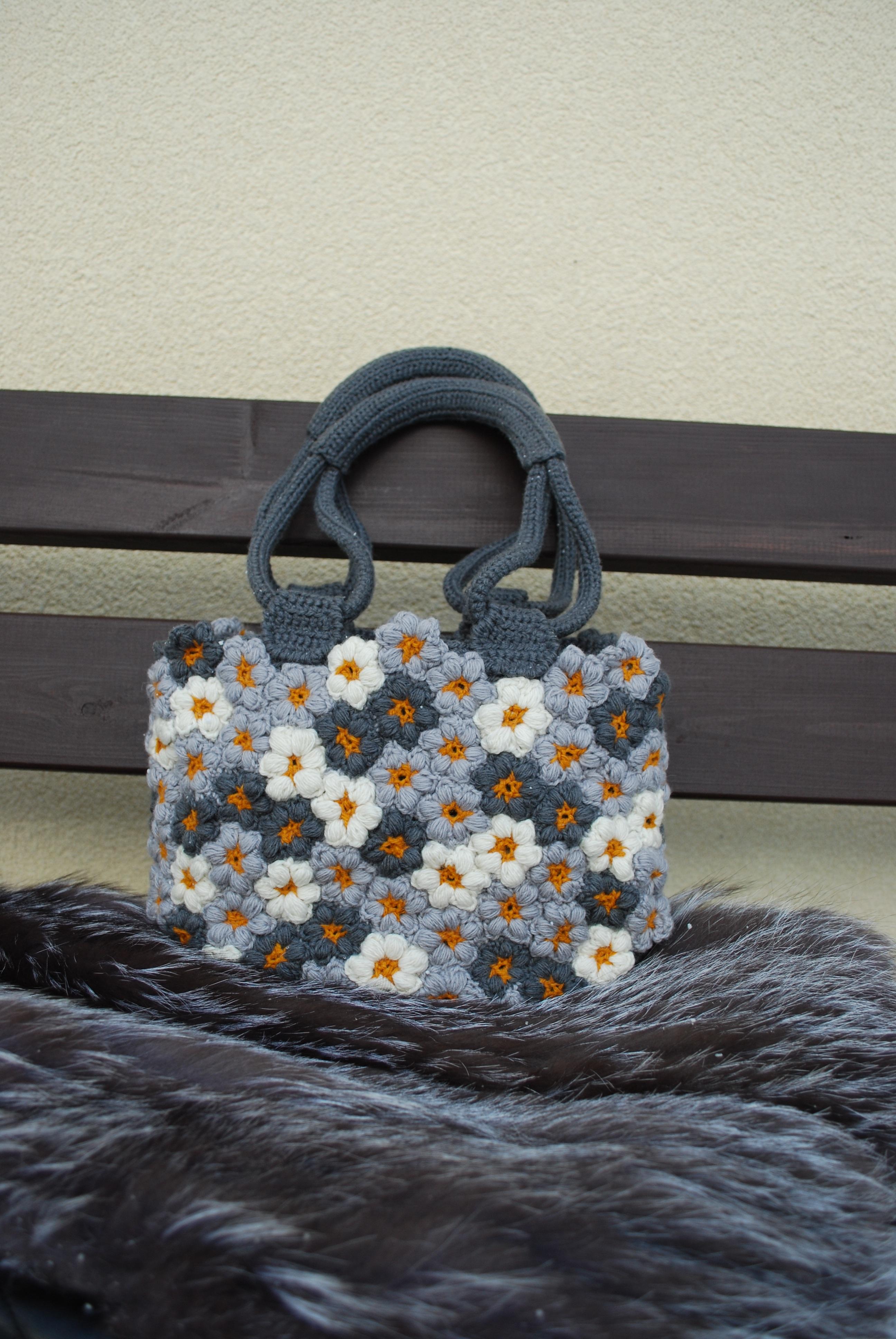Kostenlose foto : Weiß, Jahrgang, Blume, weiblich, Frühling, Tasche ...