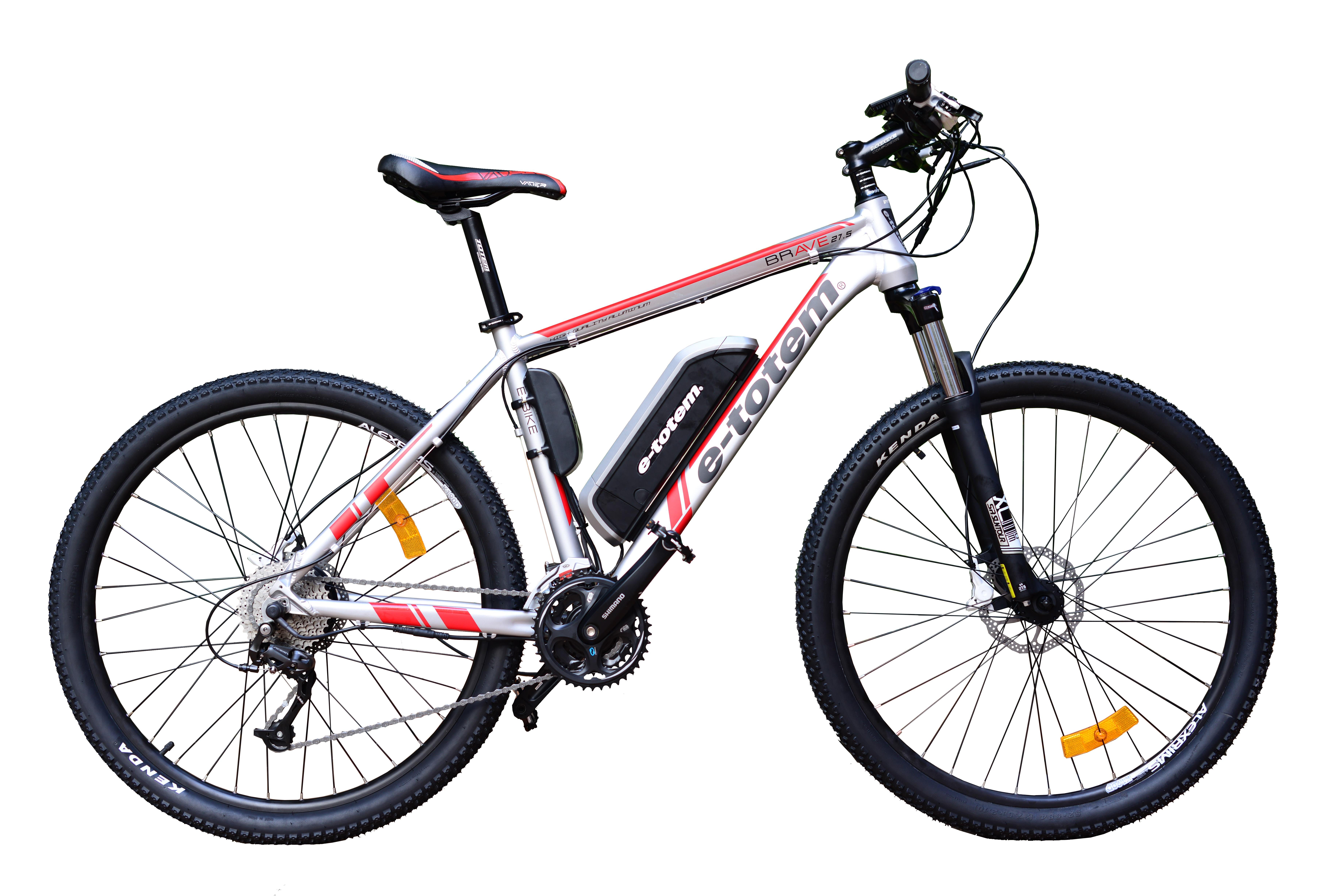 Free Images White Sports Equipment Mountain Bike