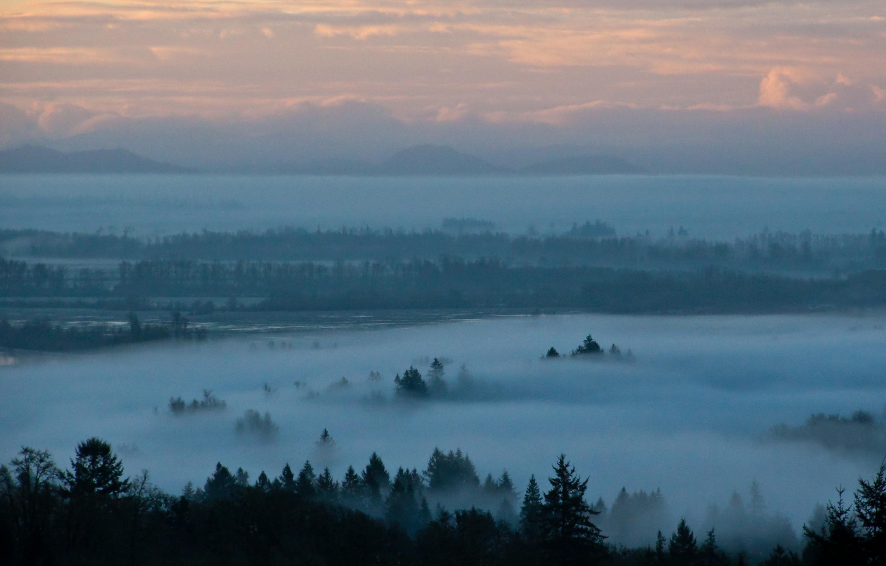 Images gratuites r gion sauvage montagne neige nuage brouillard lever du soleil le - Meteo lever et coucher du soleil ...