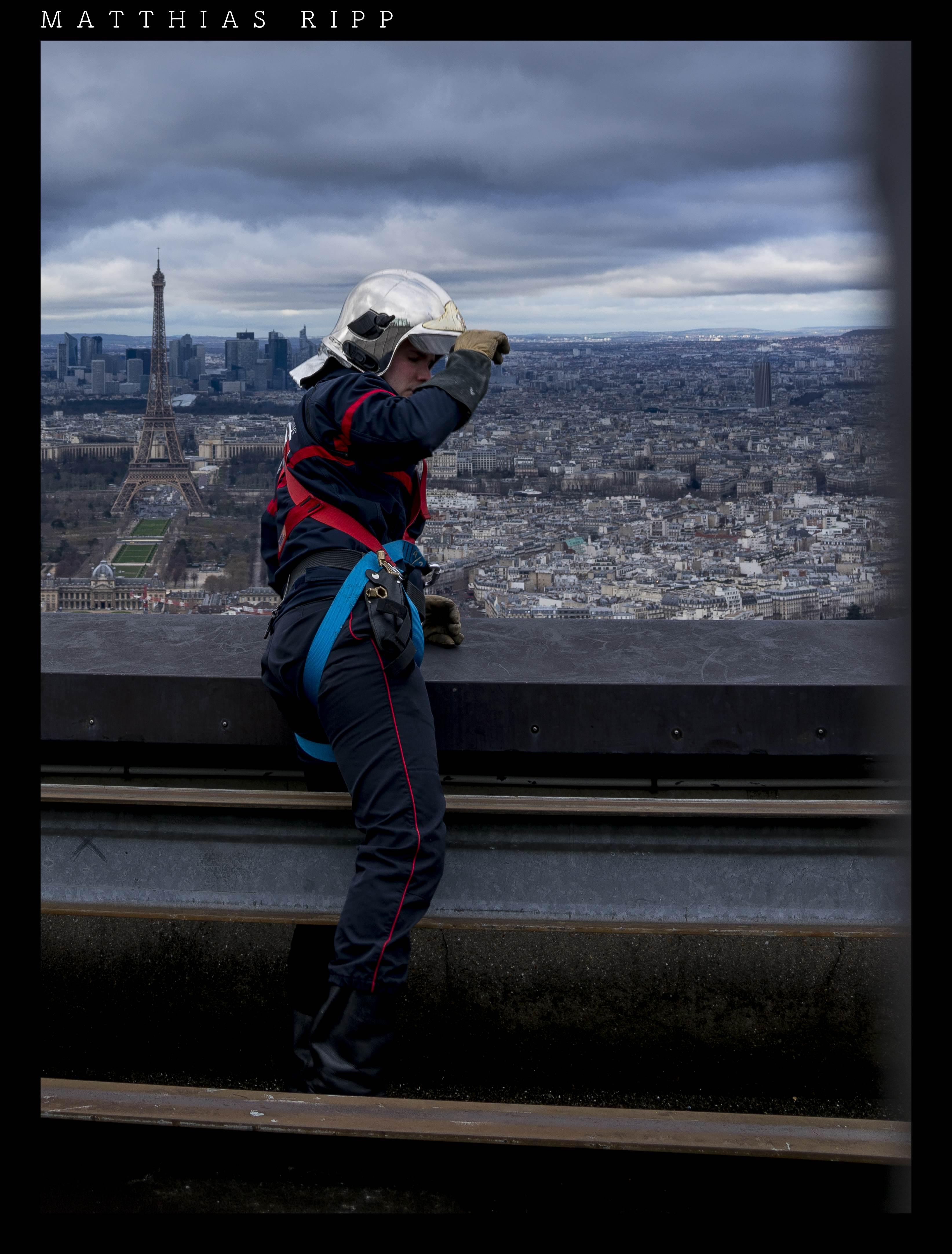 Kostenlose foto : Wind, Stadt, Paris, städtisch, Stadtbild ...