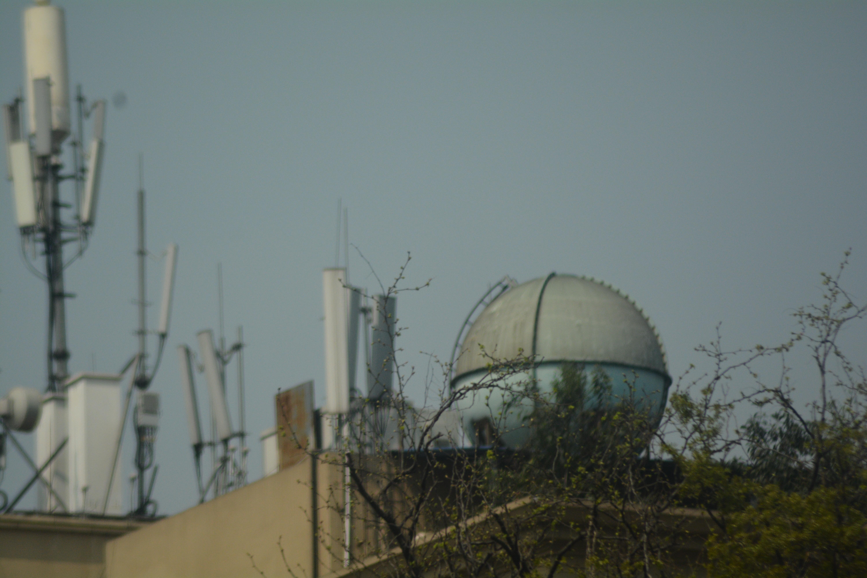 Fotos Gratis Viento Energía Central Nuclear Central