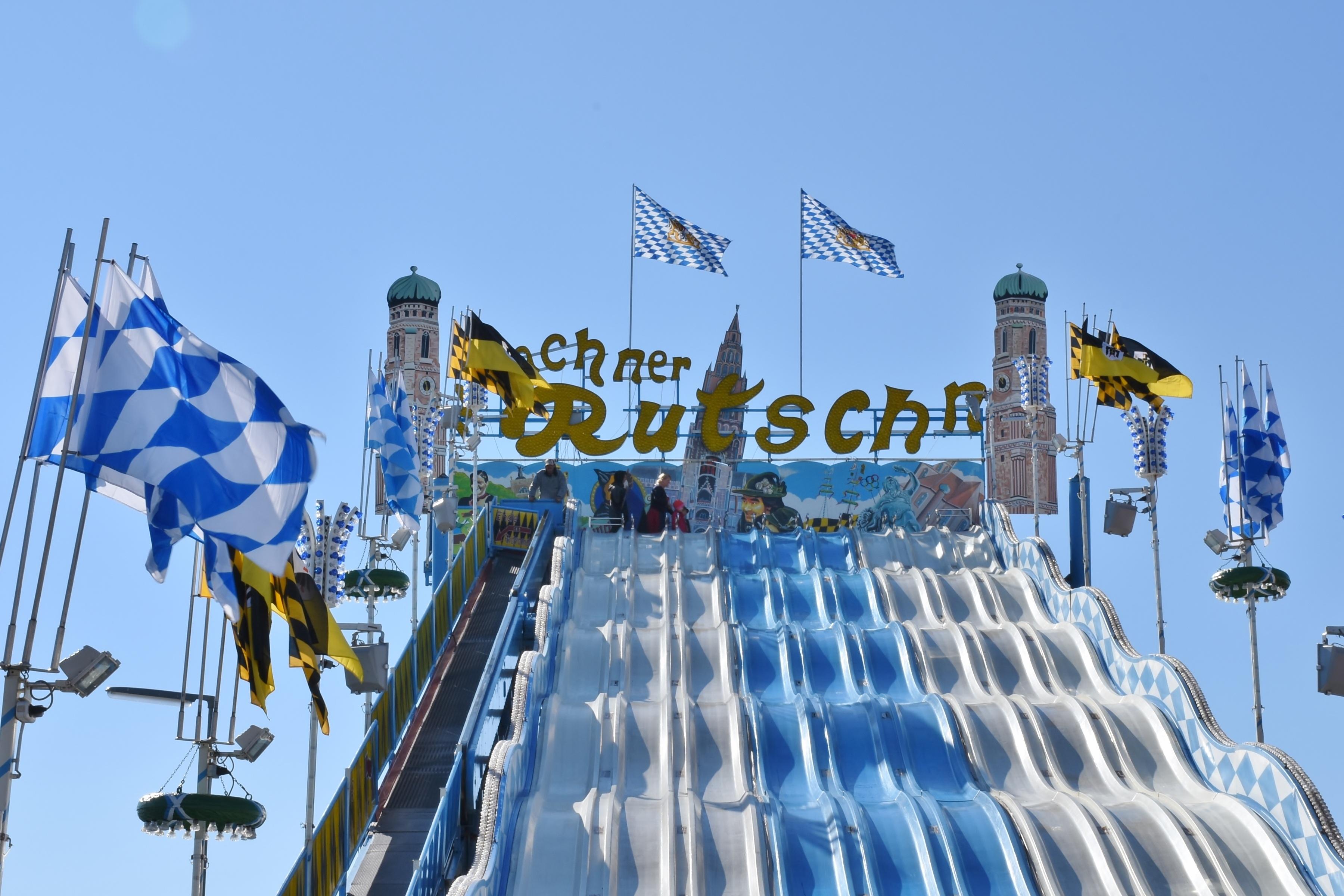 Gratis billeder : vind, rekreation, forlystelsespark, parkere, ride, gys, tivoli, sjovt, udvej ...