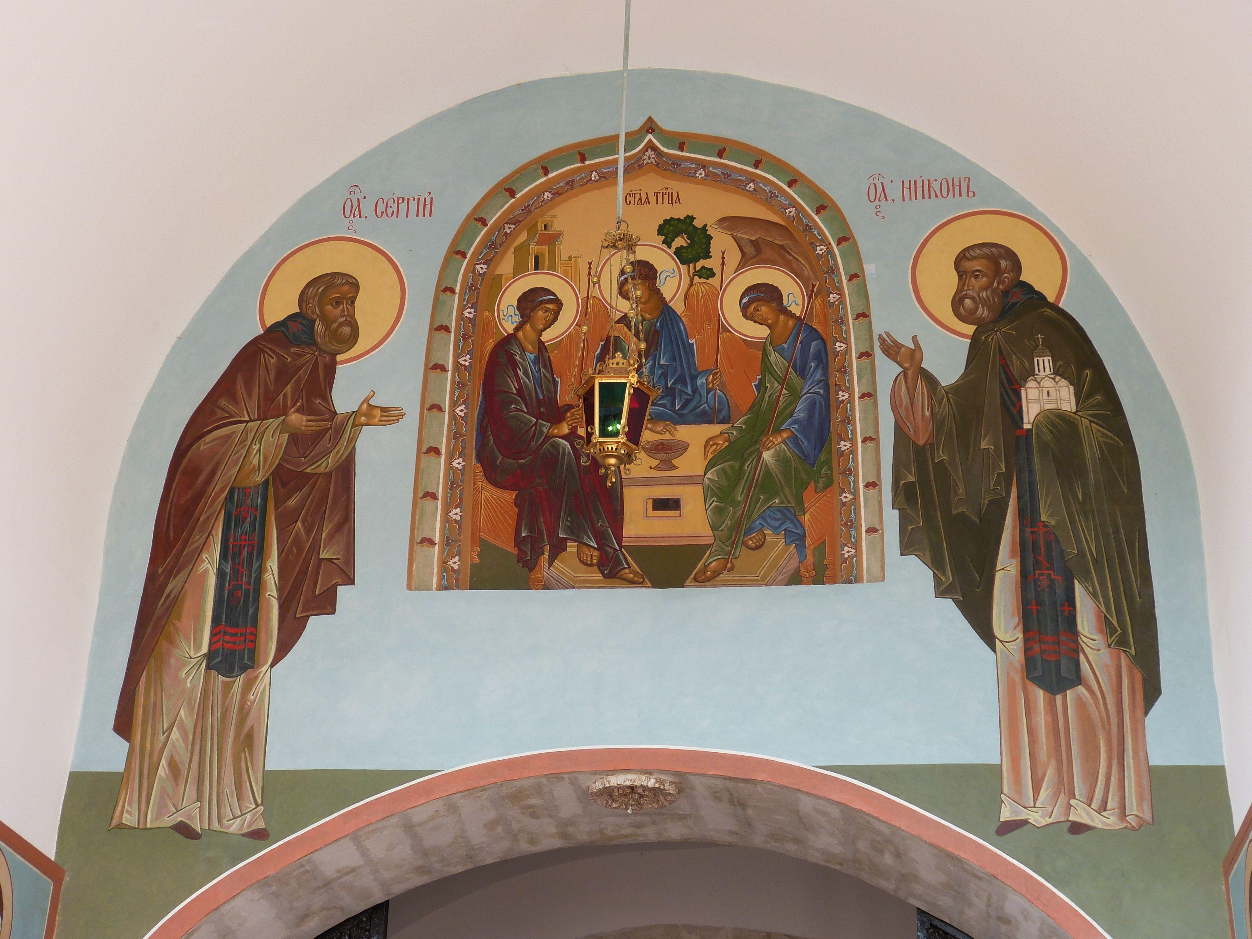 Innenarchitektur Geschichte kostenlose foto fenster bogen kirche kapelle innenarchitektur