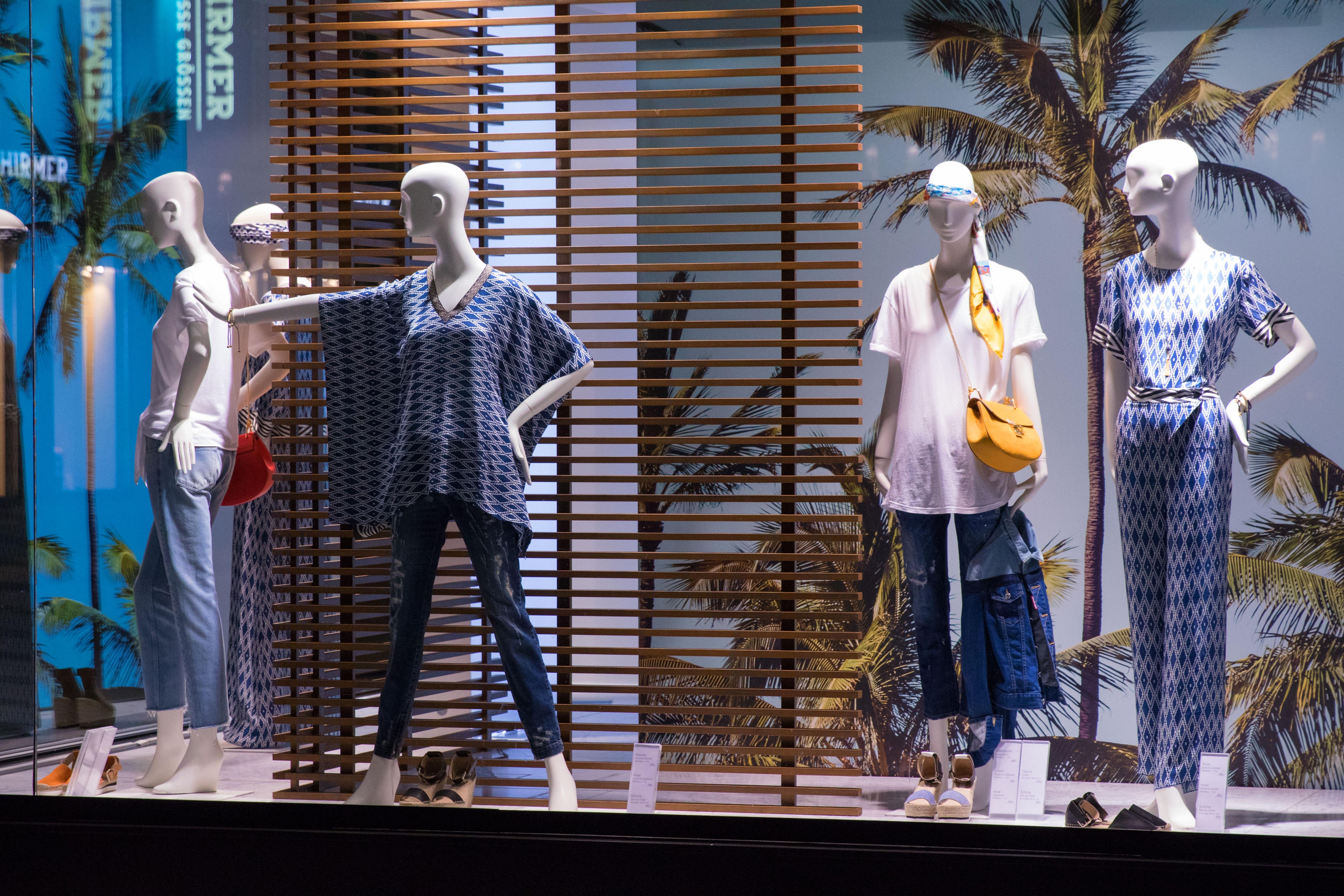 Free Images : atmosphere, advertising, decoration, fashion, clothing ...