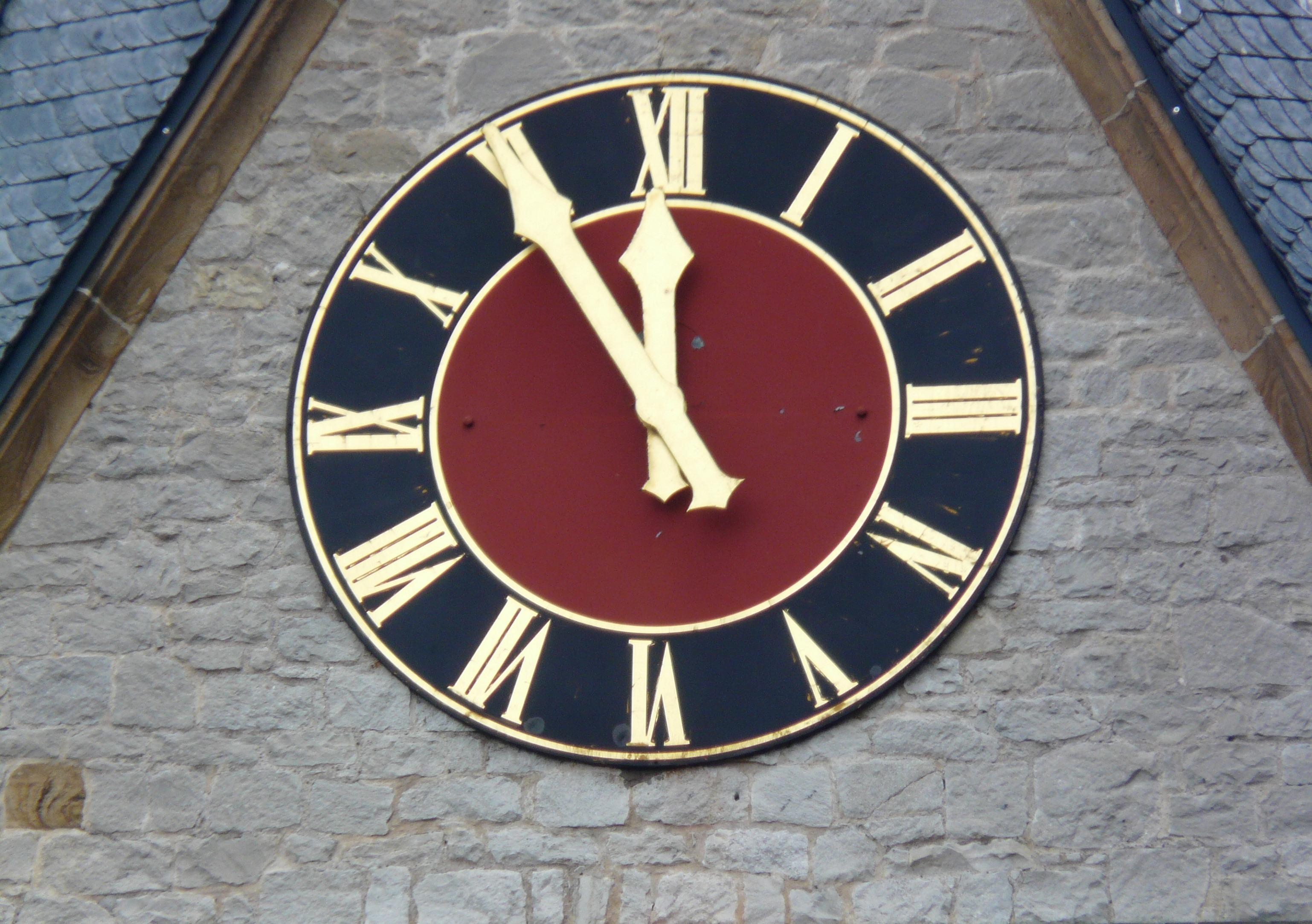 Fotos Gratis Ventana Reloj N Mero Firmar S Mbolo Mueble  # Disenos Vor Muebles